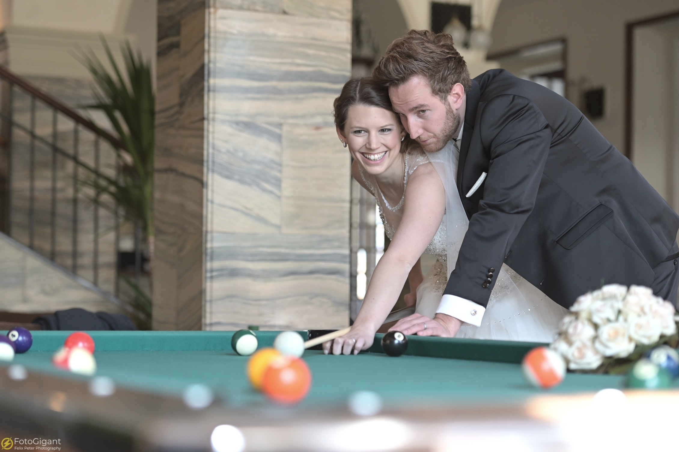 Hochzeitsfotografie_Workshop_Interlaken_38.jpg