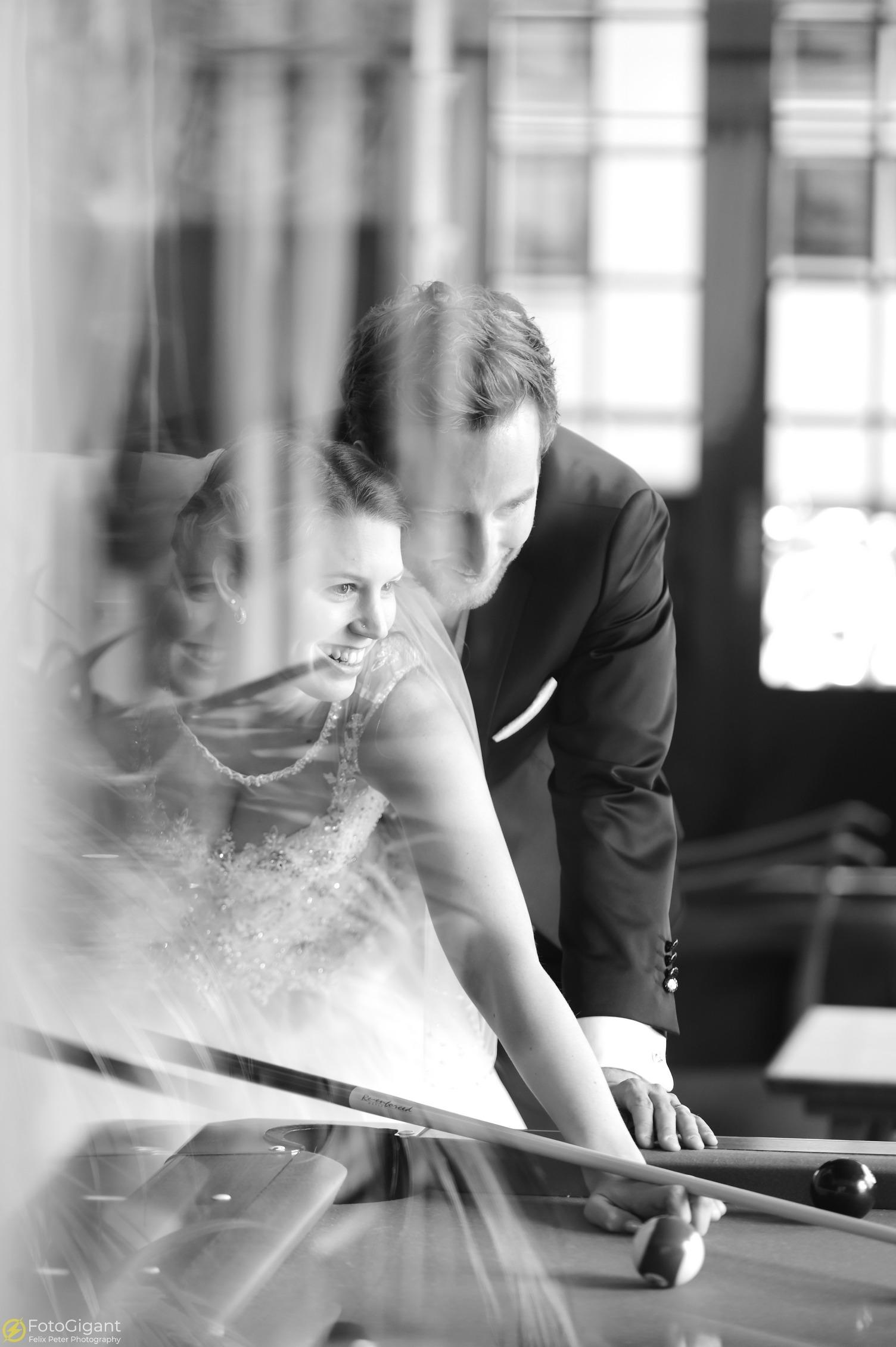 Hochzeitsfotografie_Workshop_Interlaken_39.jpg
