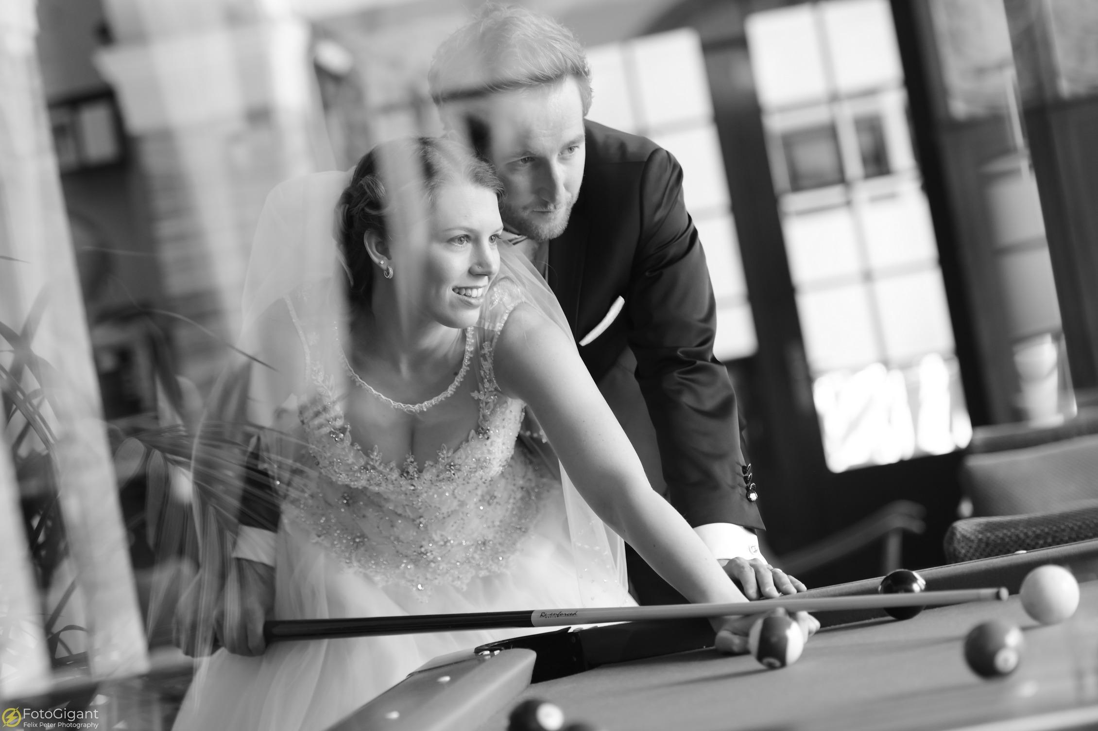 Hochzeitsfotografie_Workshop_Interlaken_40.jpg