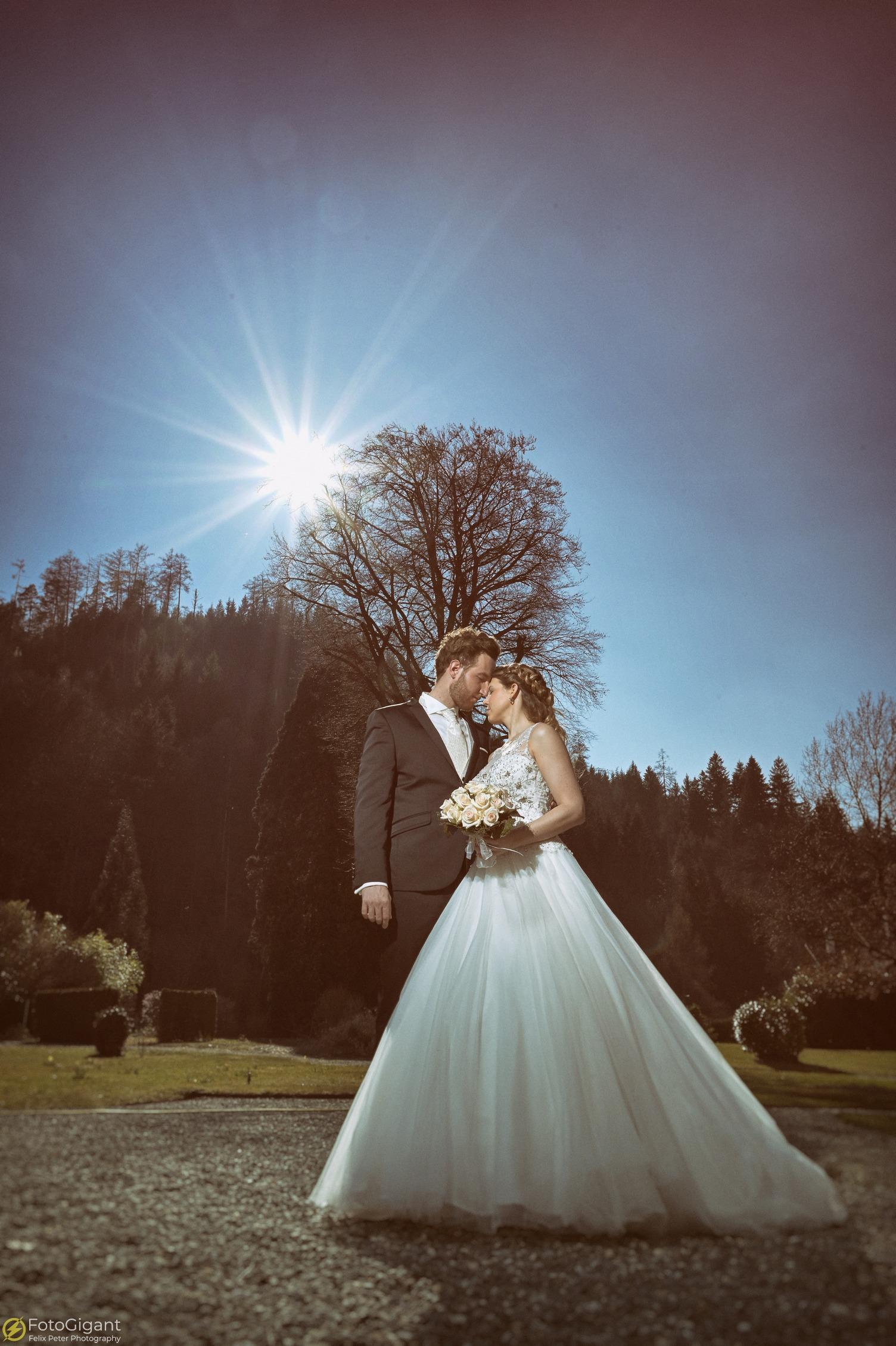 Hochzeitsfotografie_Workshop_Interlaken_45.jpg