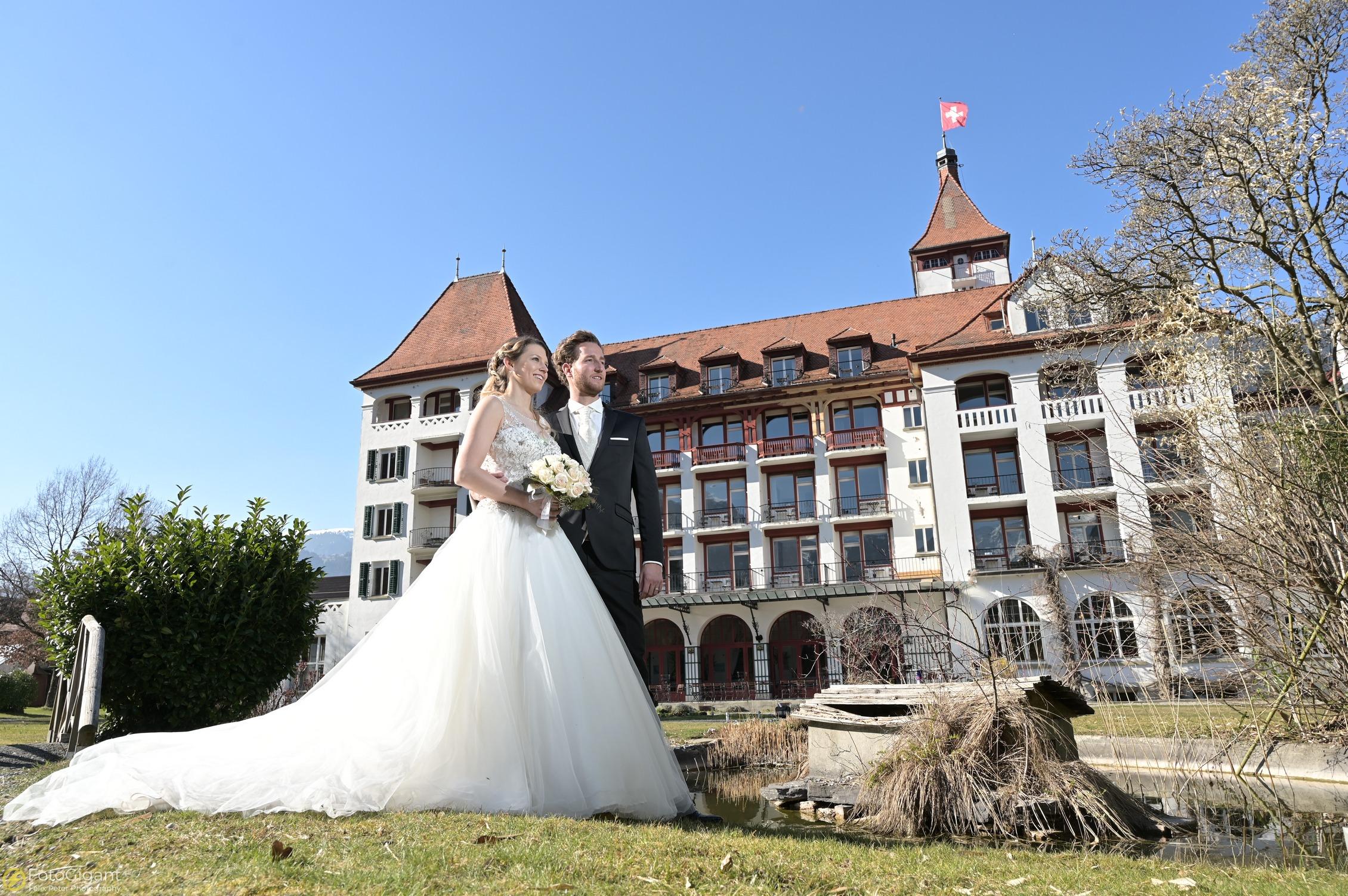 Hochzeitsfotografie_Workshop_Interlaken_47.jpg