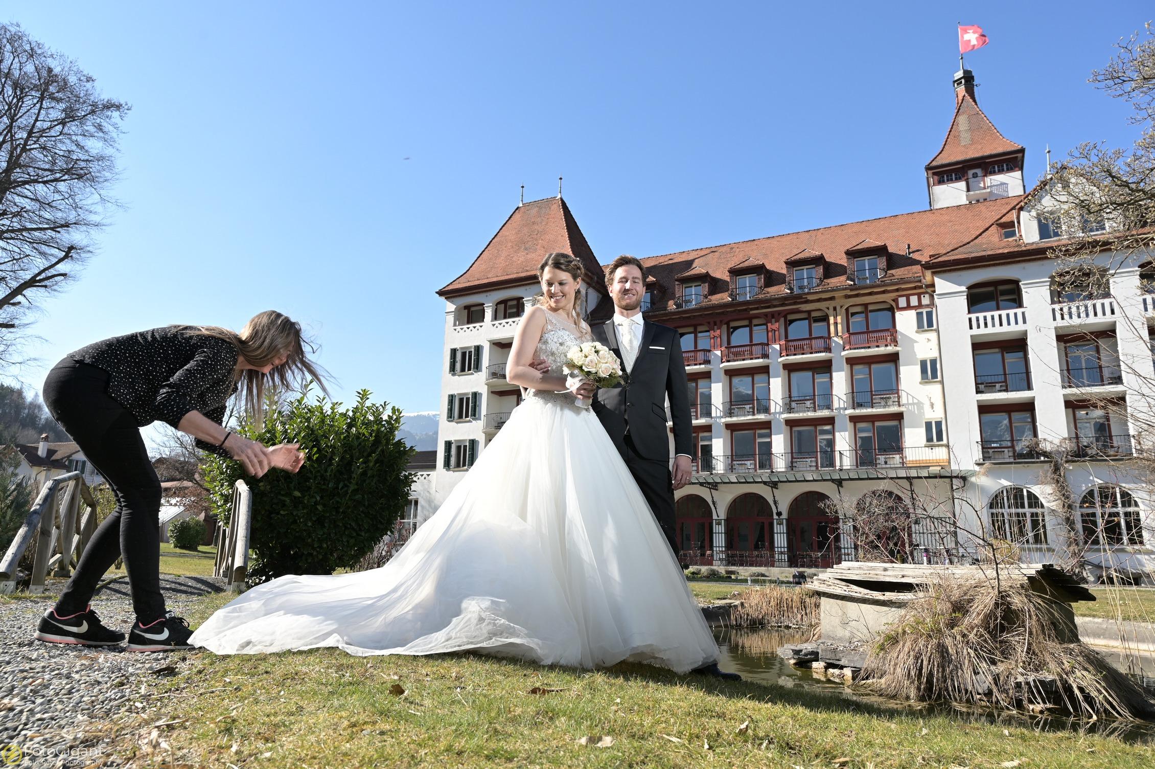 Hochzeitsfotografie_Workshop_Interlaken_46.jpg