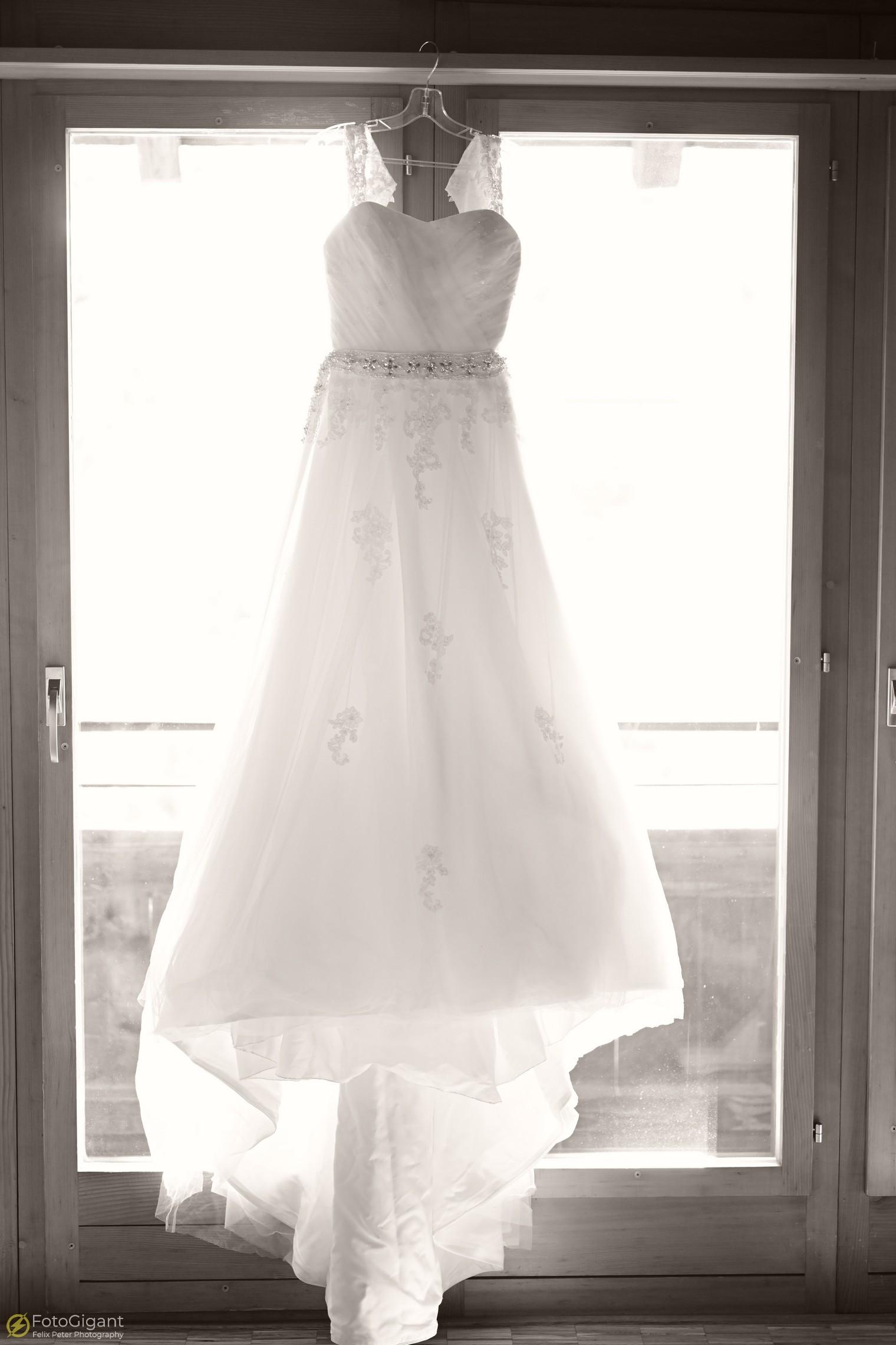 Hochzeitsfotografieworkshop_02.jpg