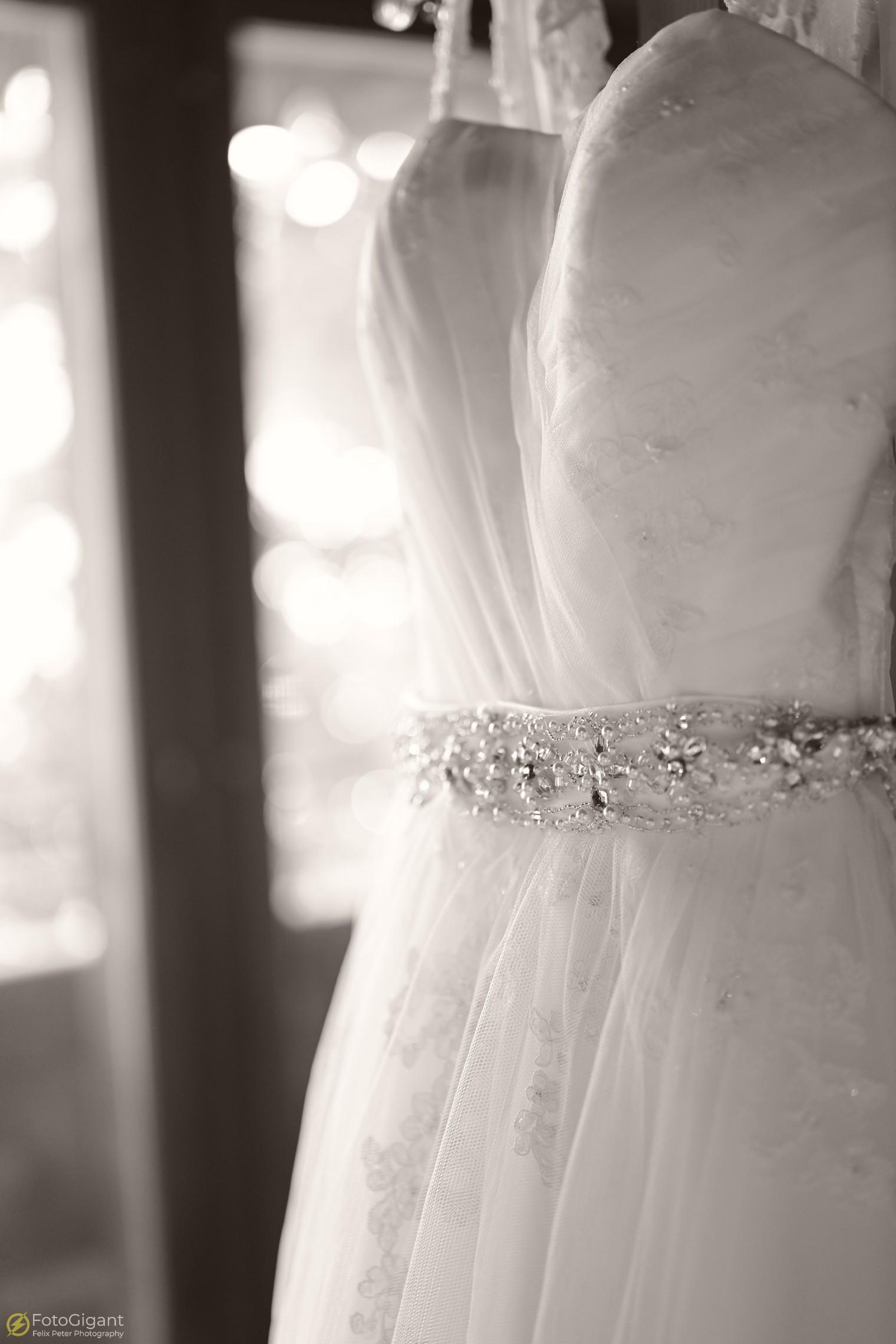 Hochzeitsfotografieworkshop_09.jpg