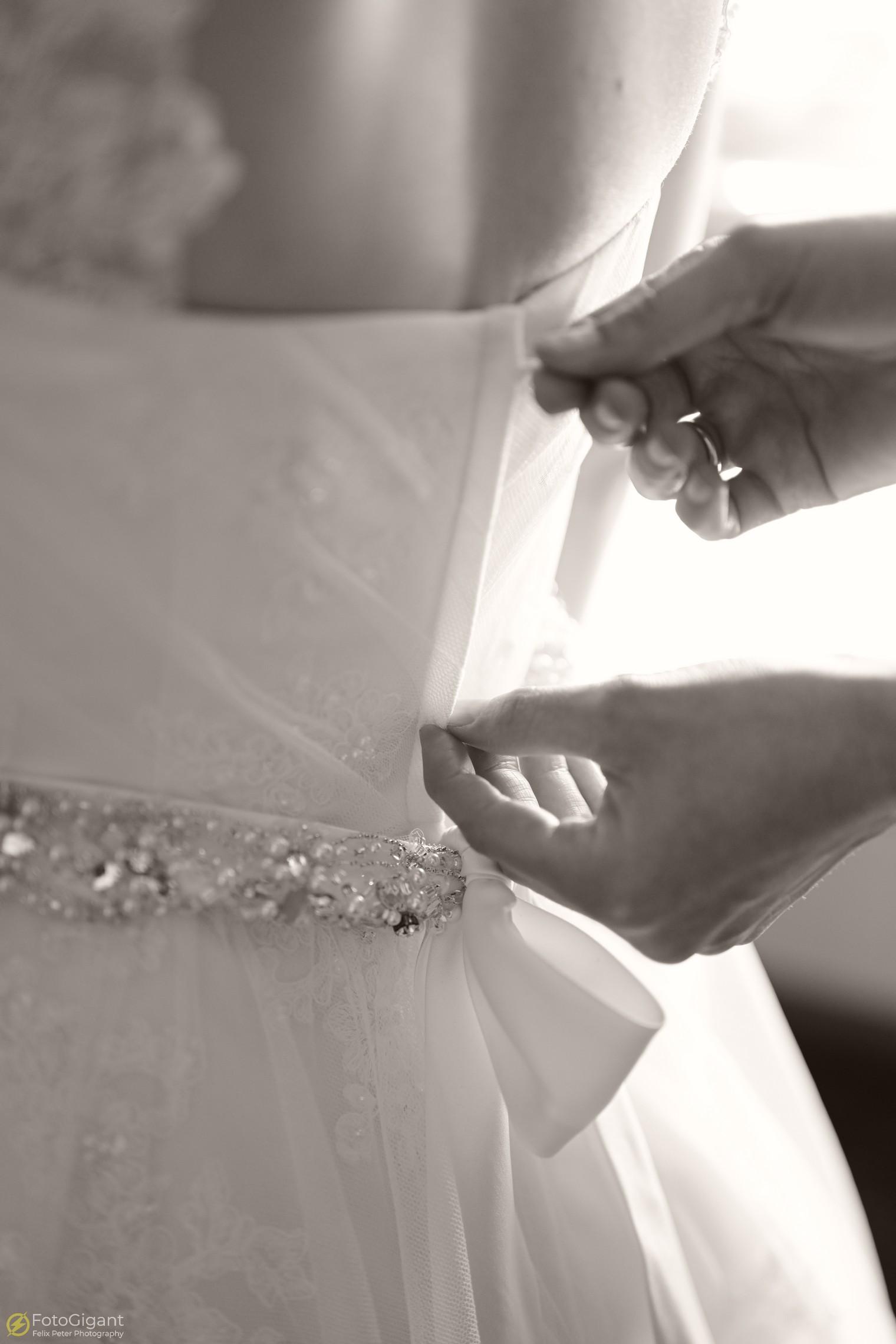 Hochzeitsfotografieworkshop_15.jpg