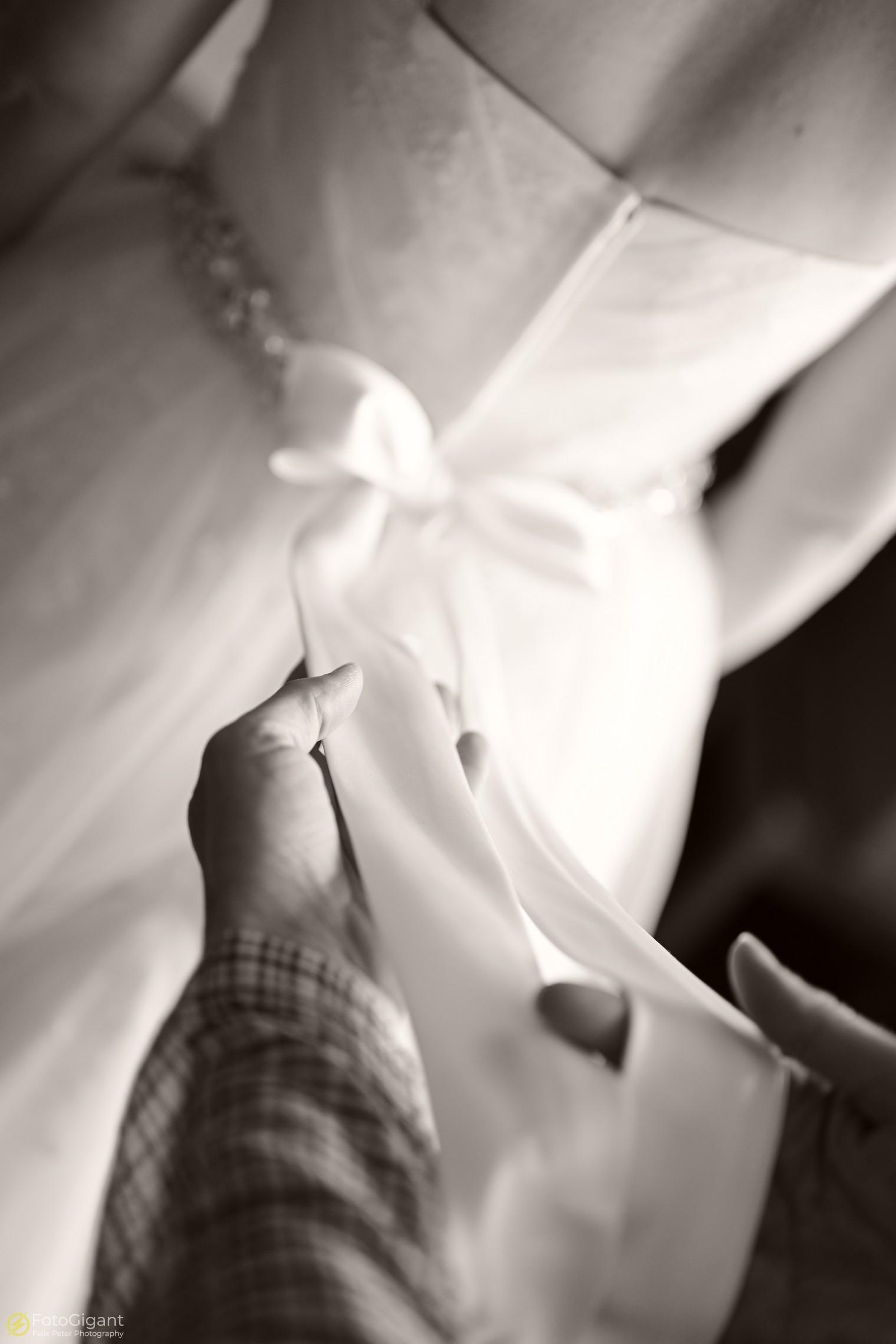 Hochzeitsfotografieworkshop_16.jpg