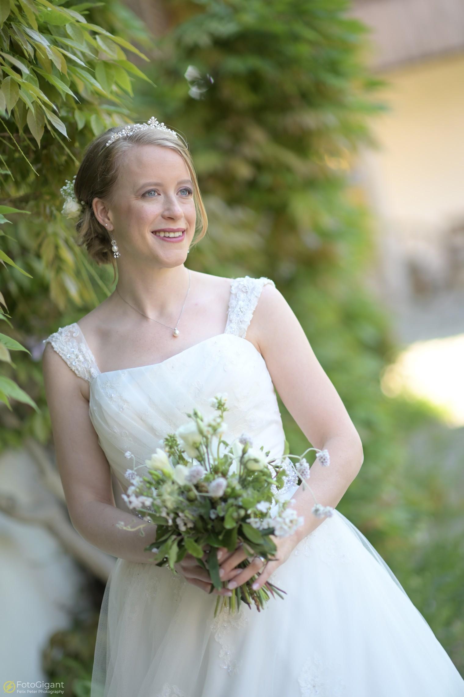 Hochzeitsfotografieworkshop_19.jpg