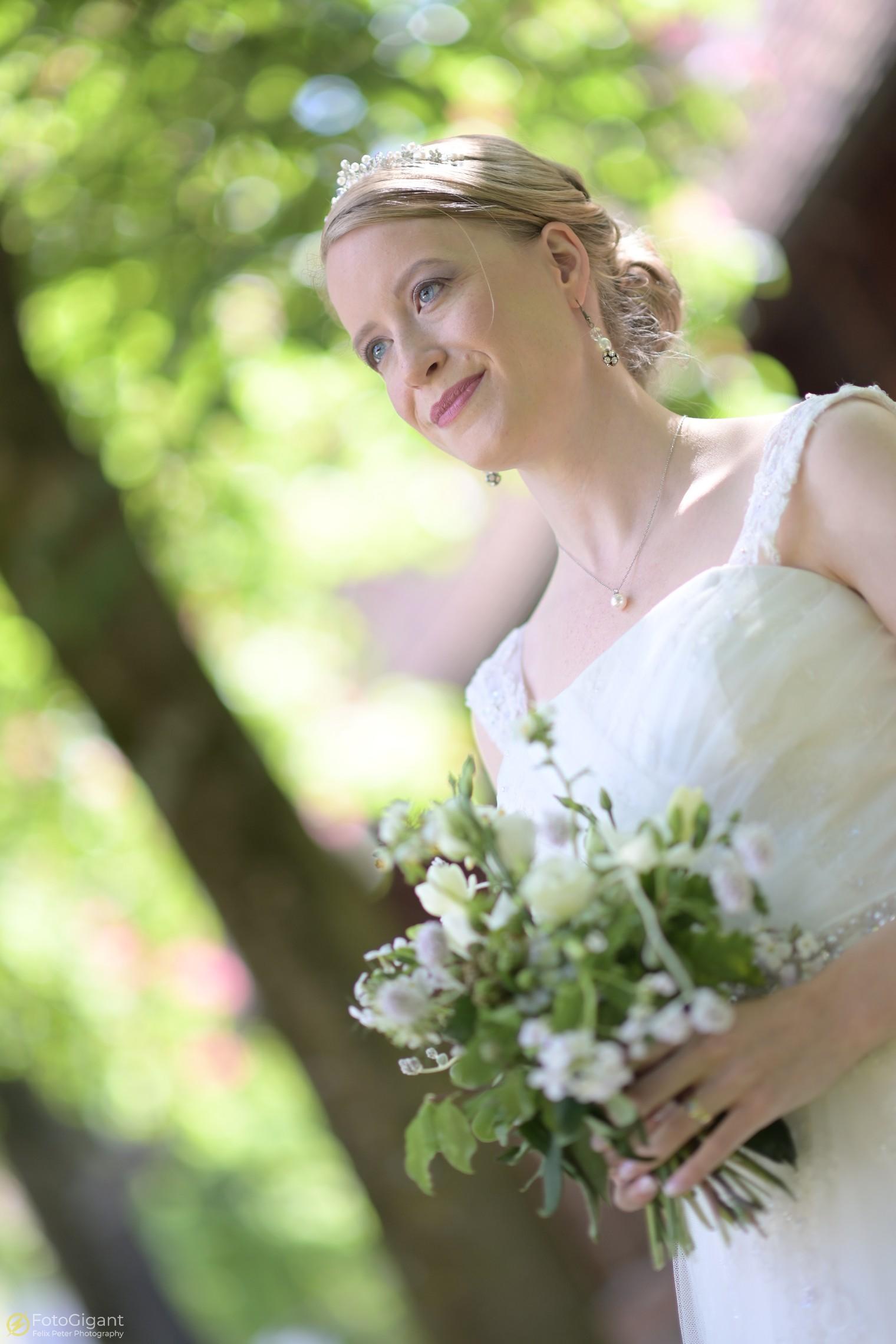 Hochzeitsfotografieworkshop_23.jpg