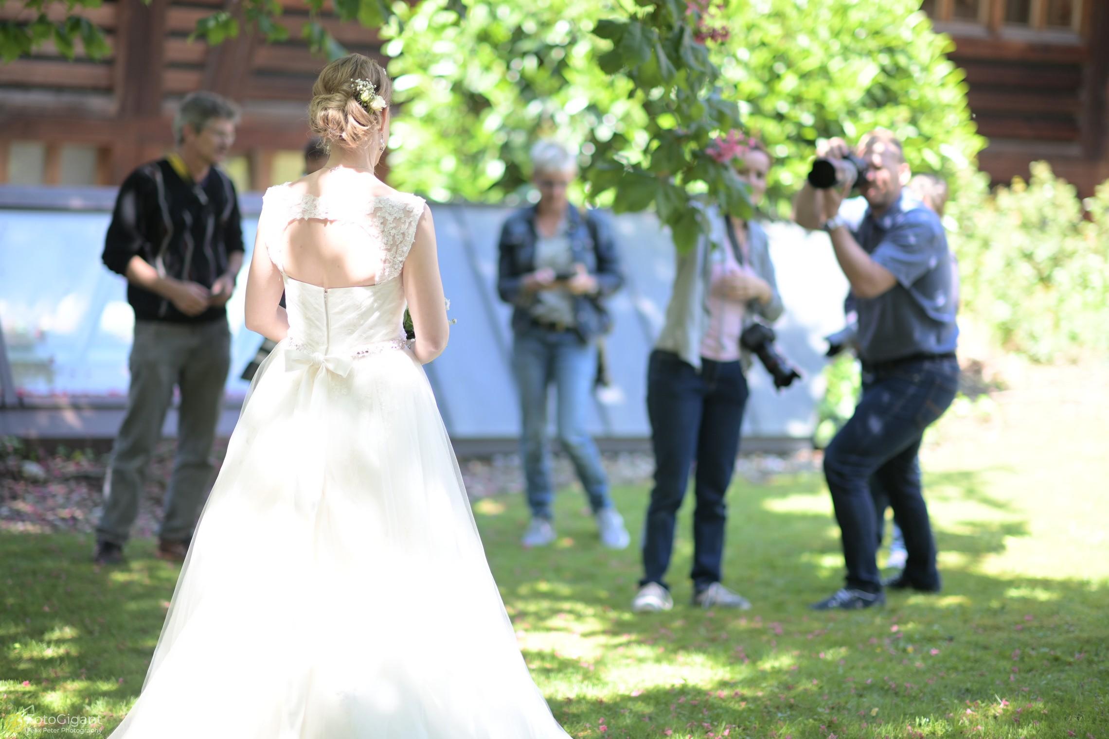 Hochzeitsfotografieworkshop_24.jpg