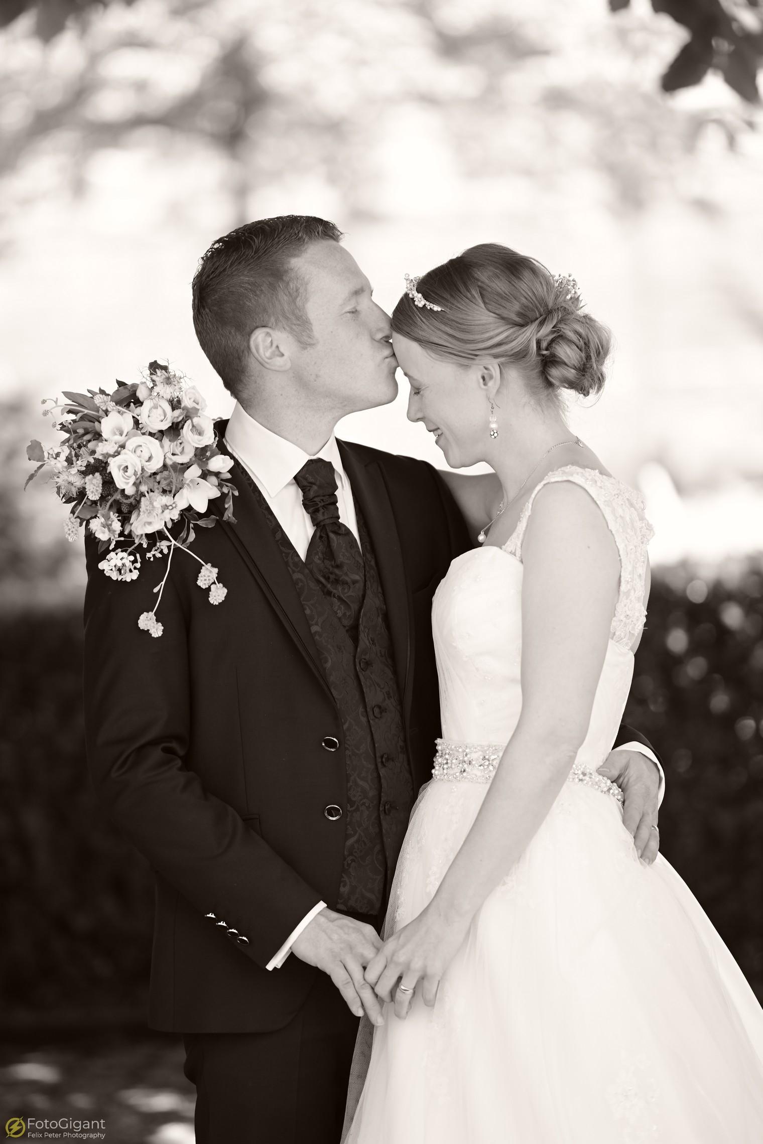 Hochzeitsfotografieworkshop_30.jpg