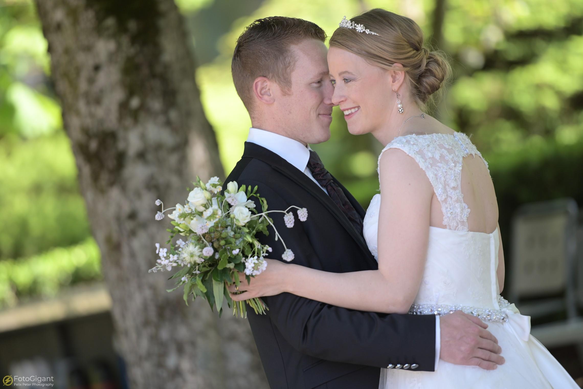 Hochzeitsfotografieworkshop_33.jpg