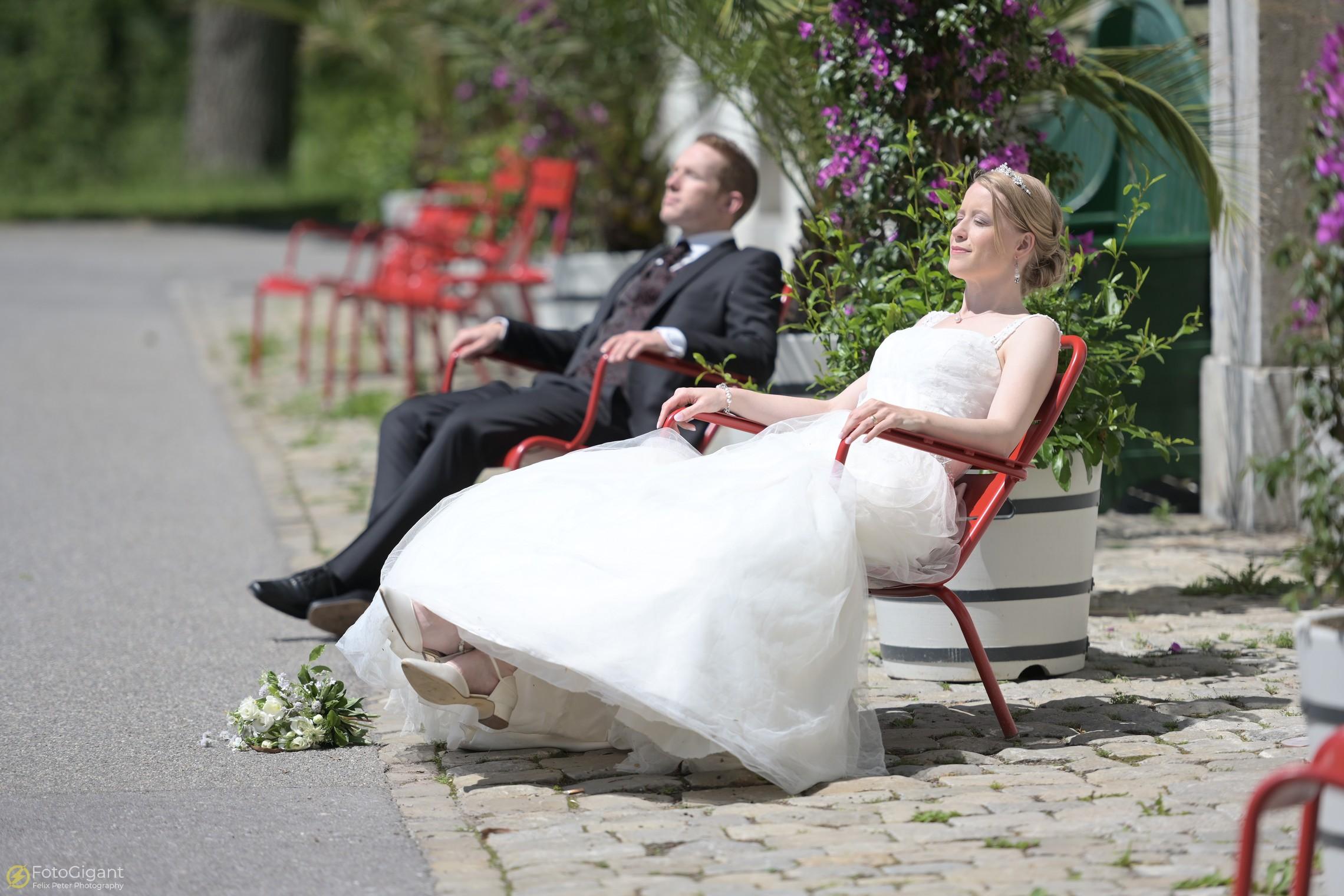 Hochzeitsfotografieworkshop_35.jpg