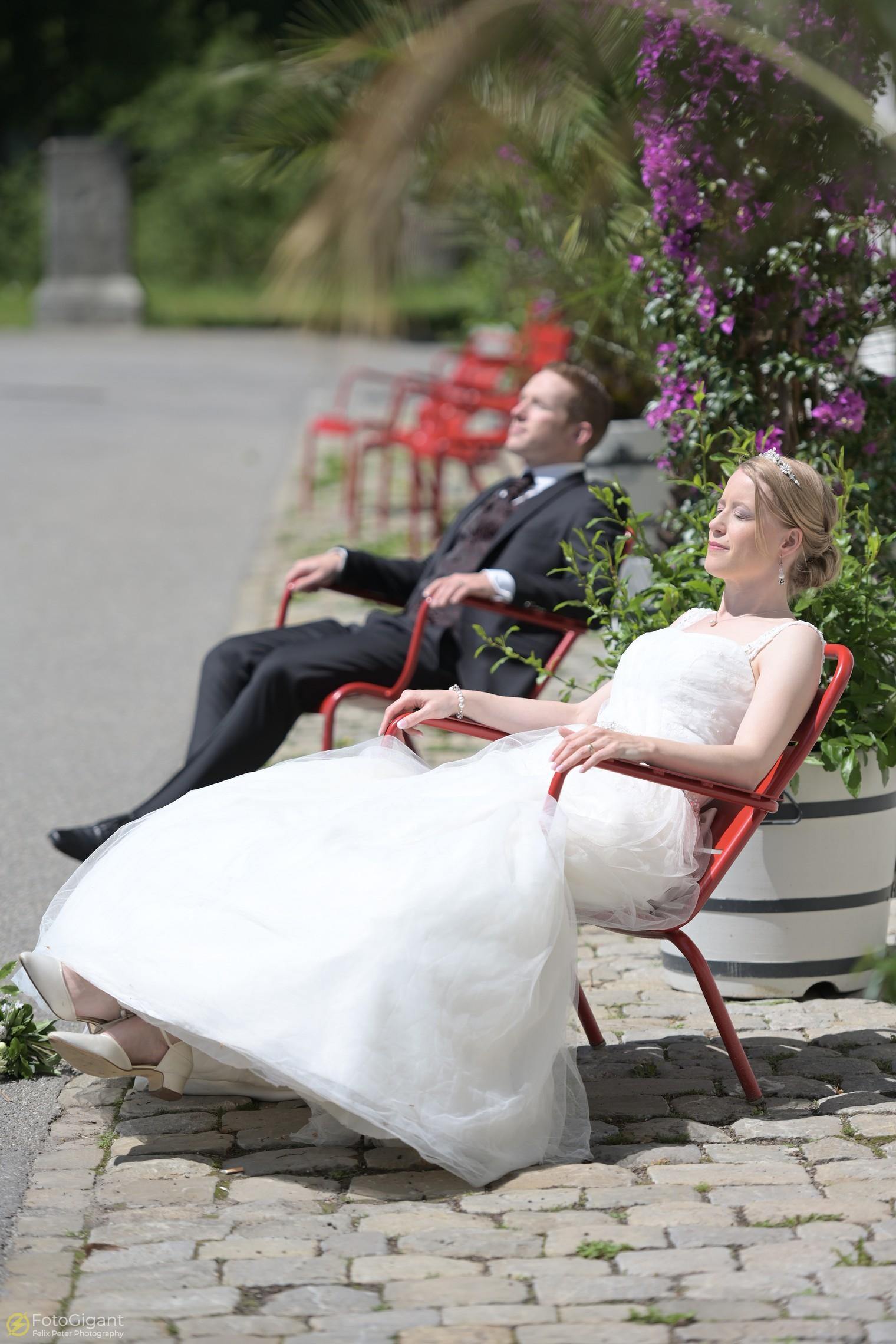 Hochzeitsfotografieworkshop_34.jpg
