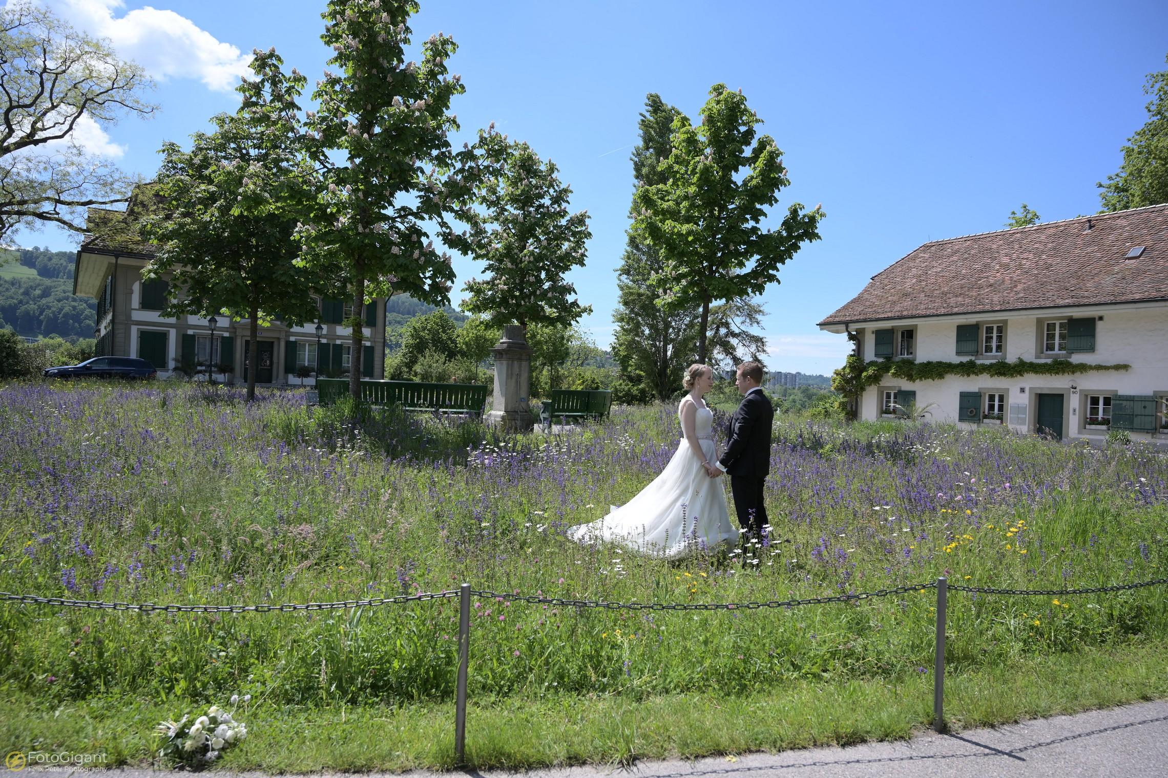Hochzeitsfotografieworkshop_36.jpg