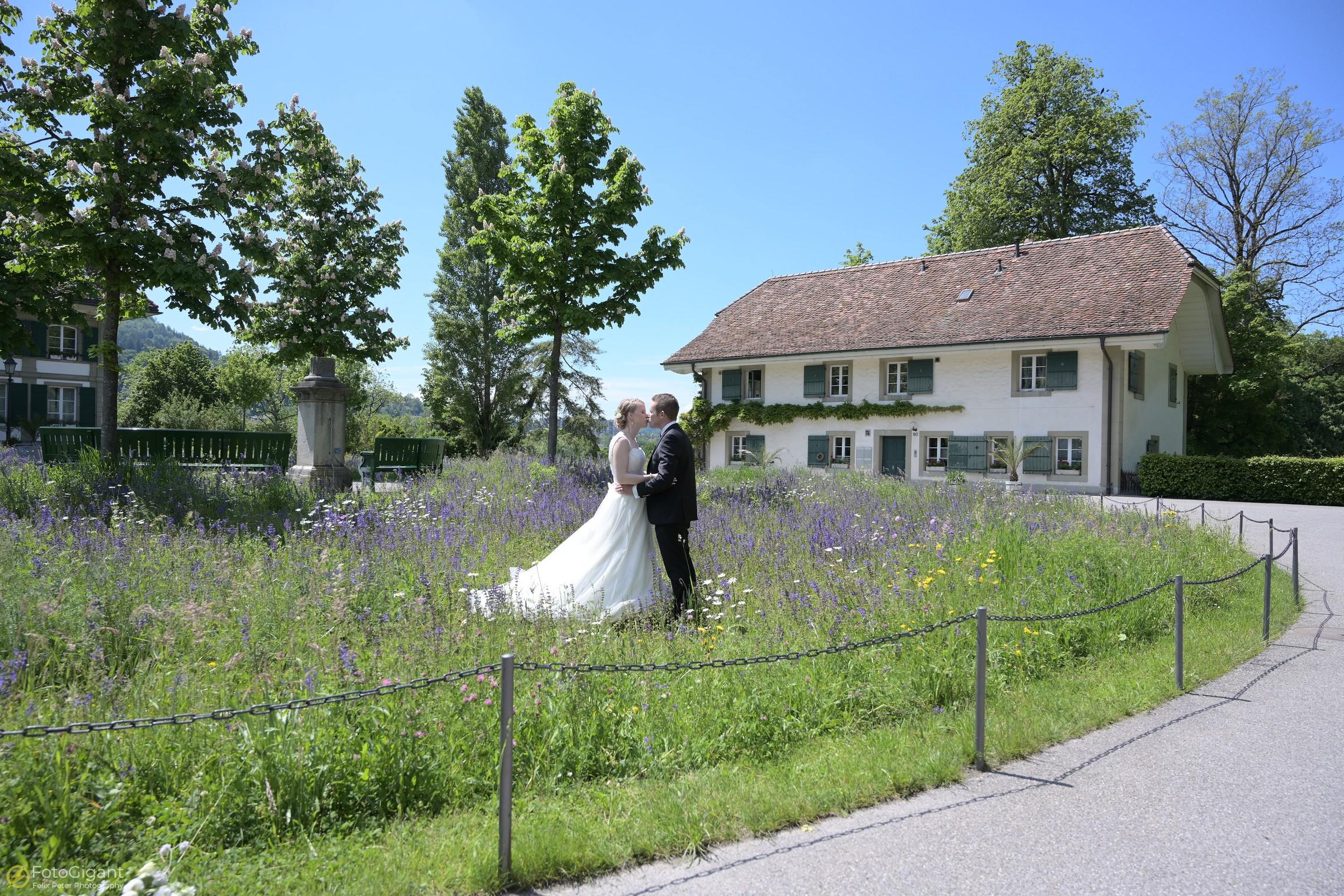 Hochzeitsfotografieworkshop_38.jpg