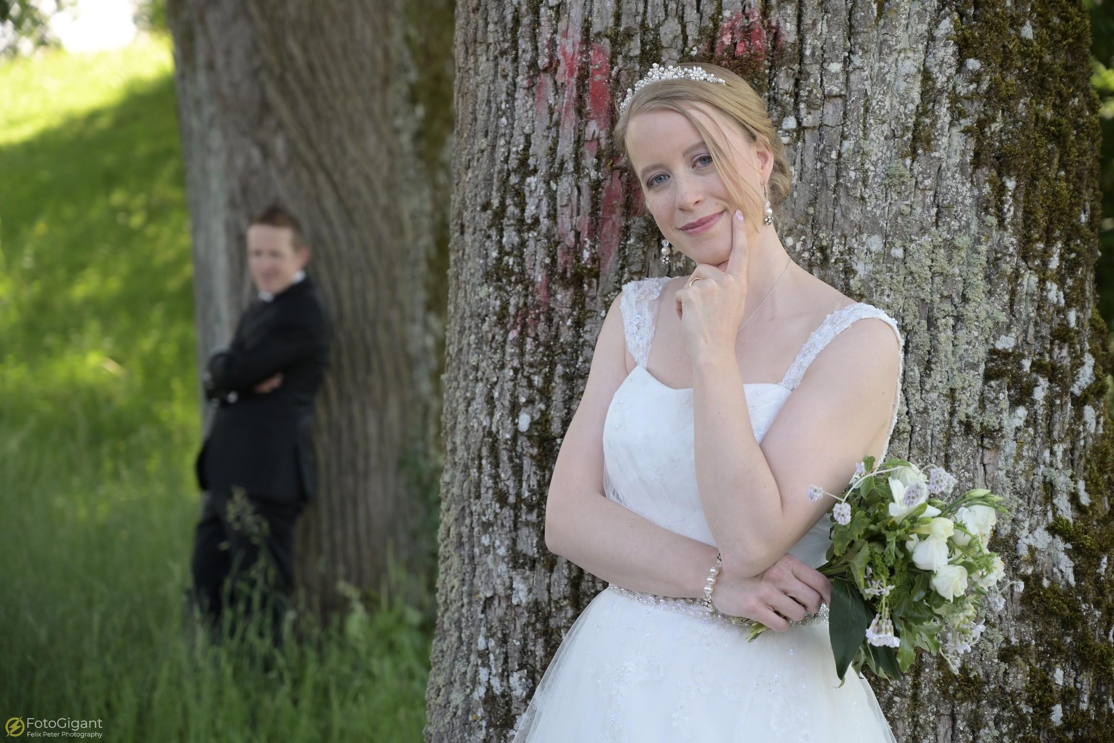 Hochzeitsfotografieworkshop_40.jpg