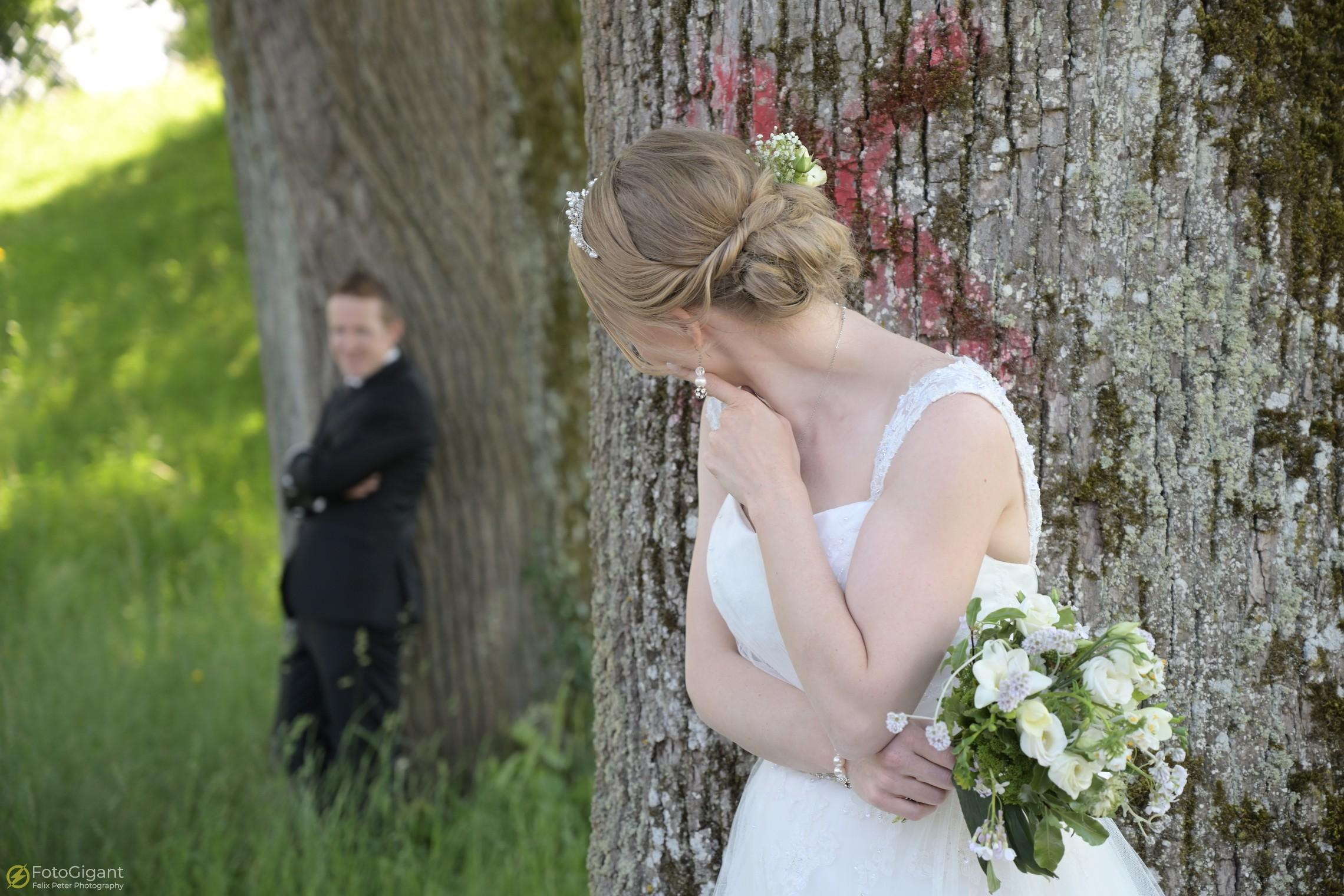 Hochzeitsfotografieworkshop_41.jpg