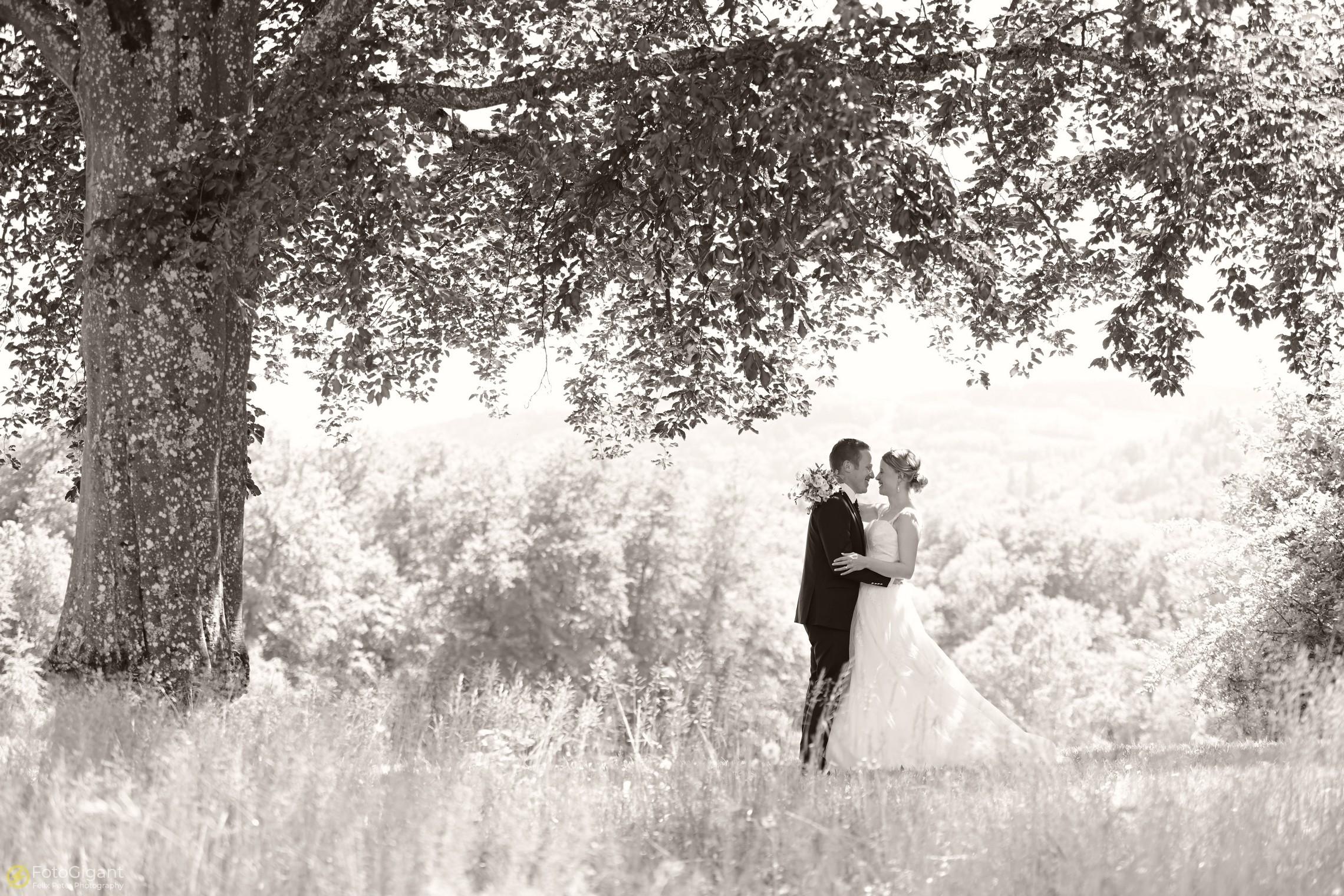 Hochzeitsfotografieworkshop_43.jpg