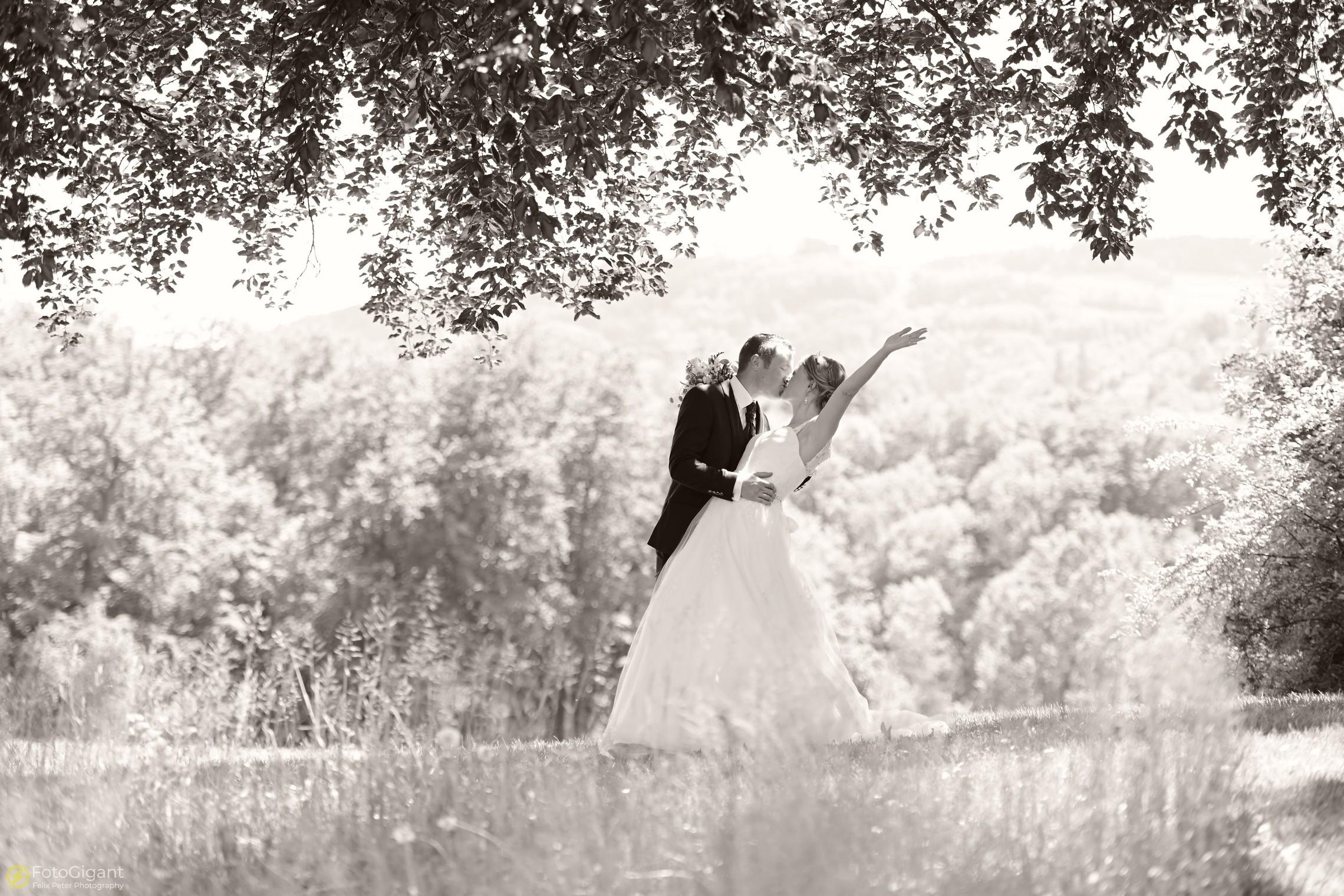 Hochzeitsfotografieworkshop_44.jpg