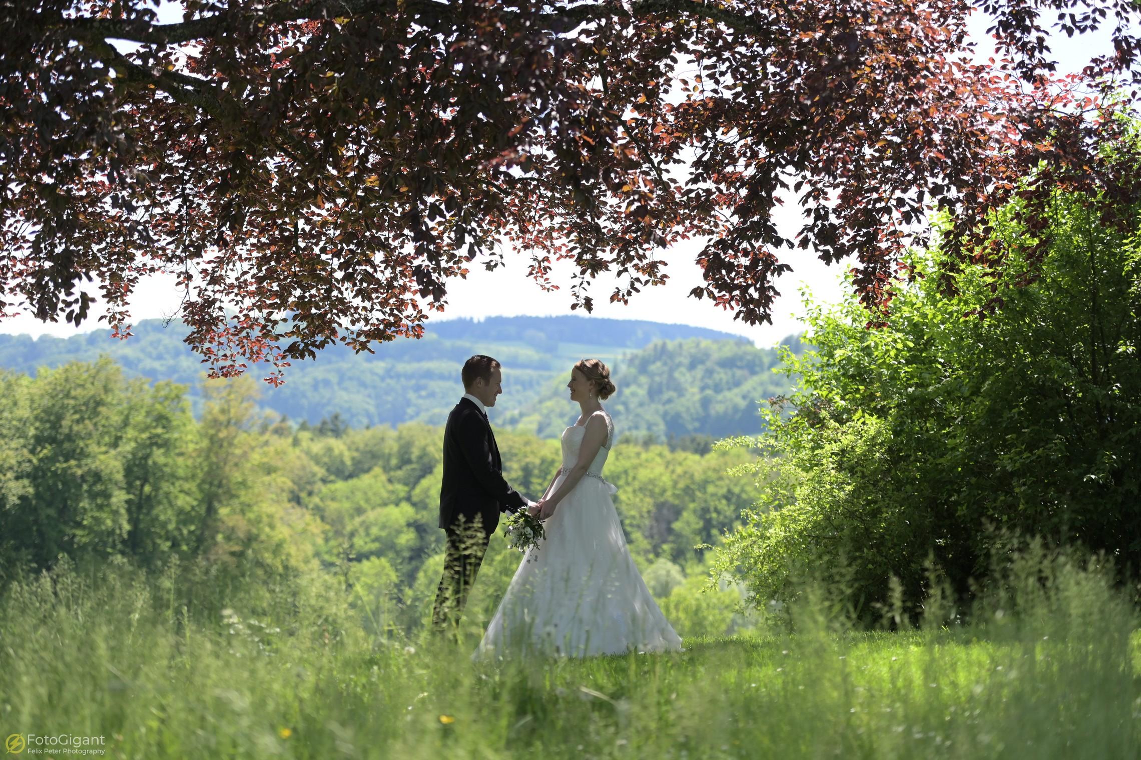 Hochzeitsfotografieworkshop_42.jpg
