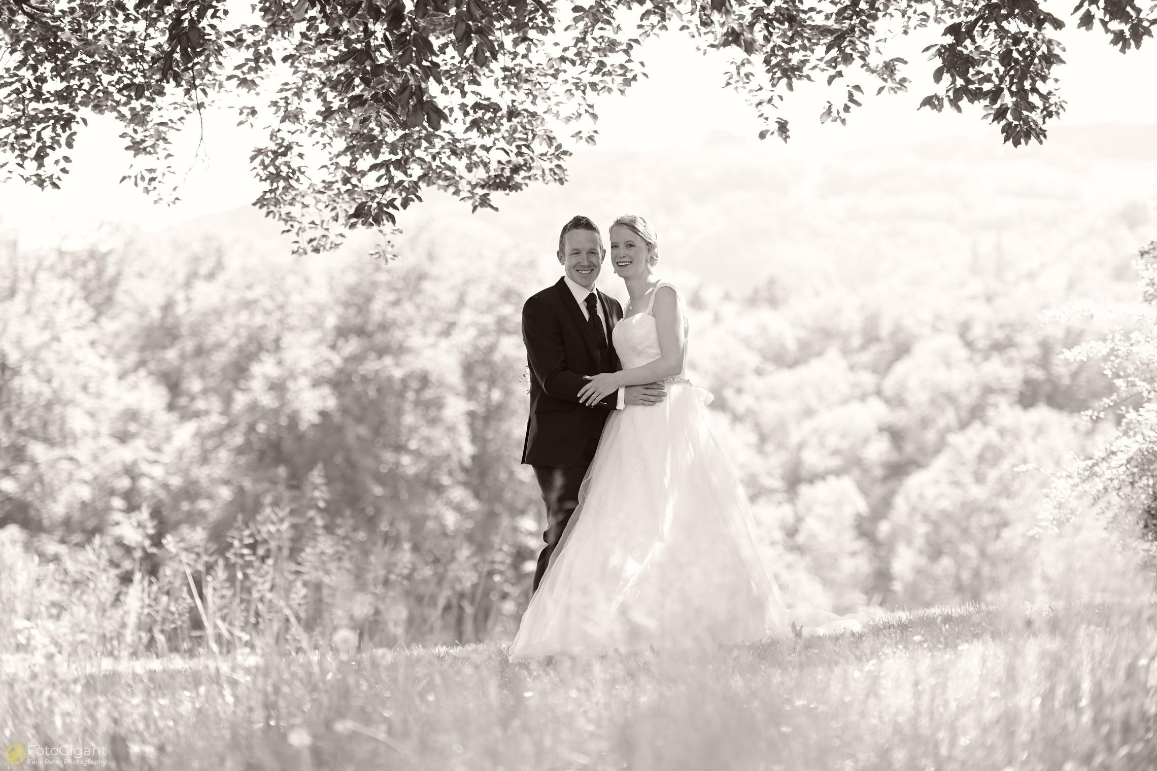 Hochzeitsfotografieworkshop_45.jpg