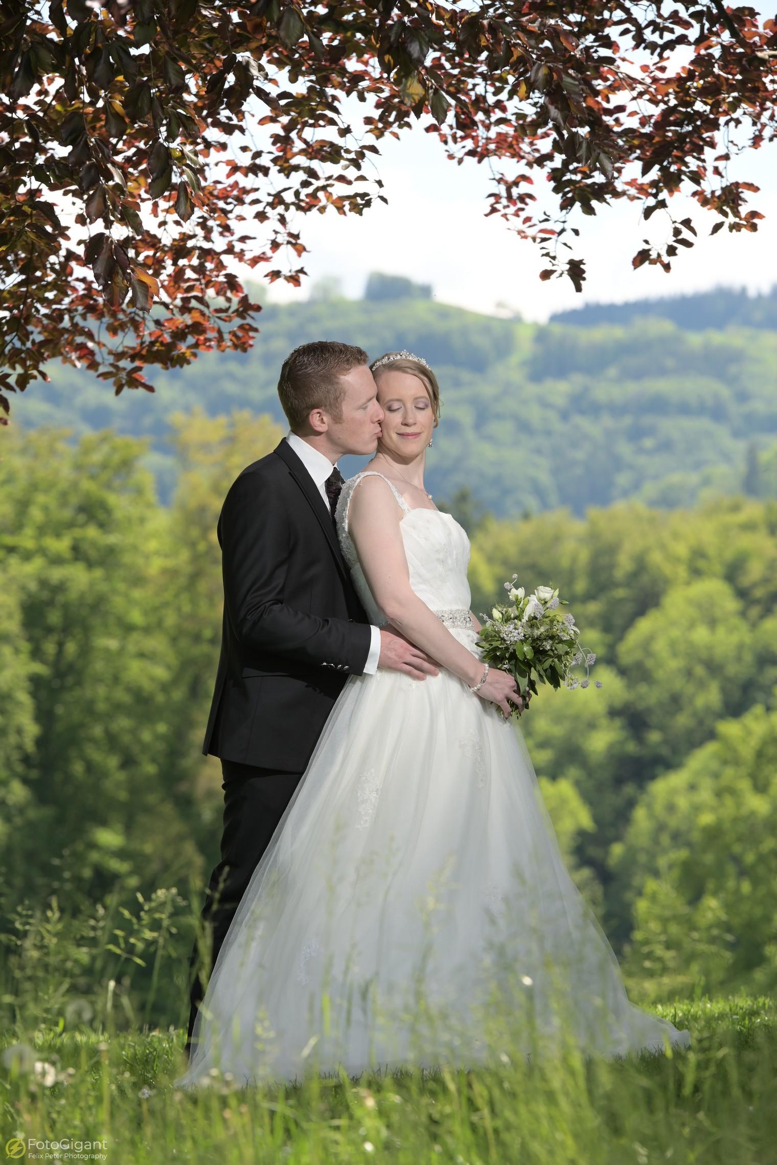 Hochzeitsfotografieworkshop_47.jpg