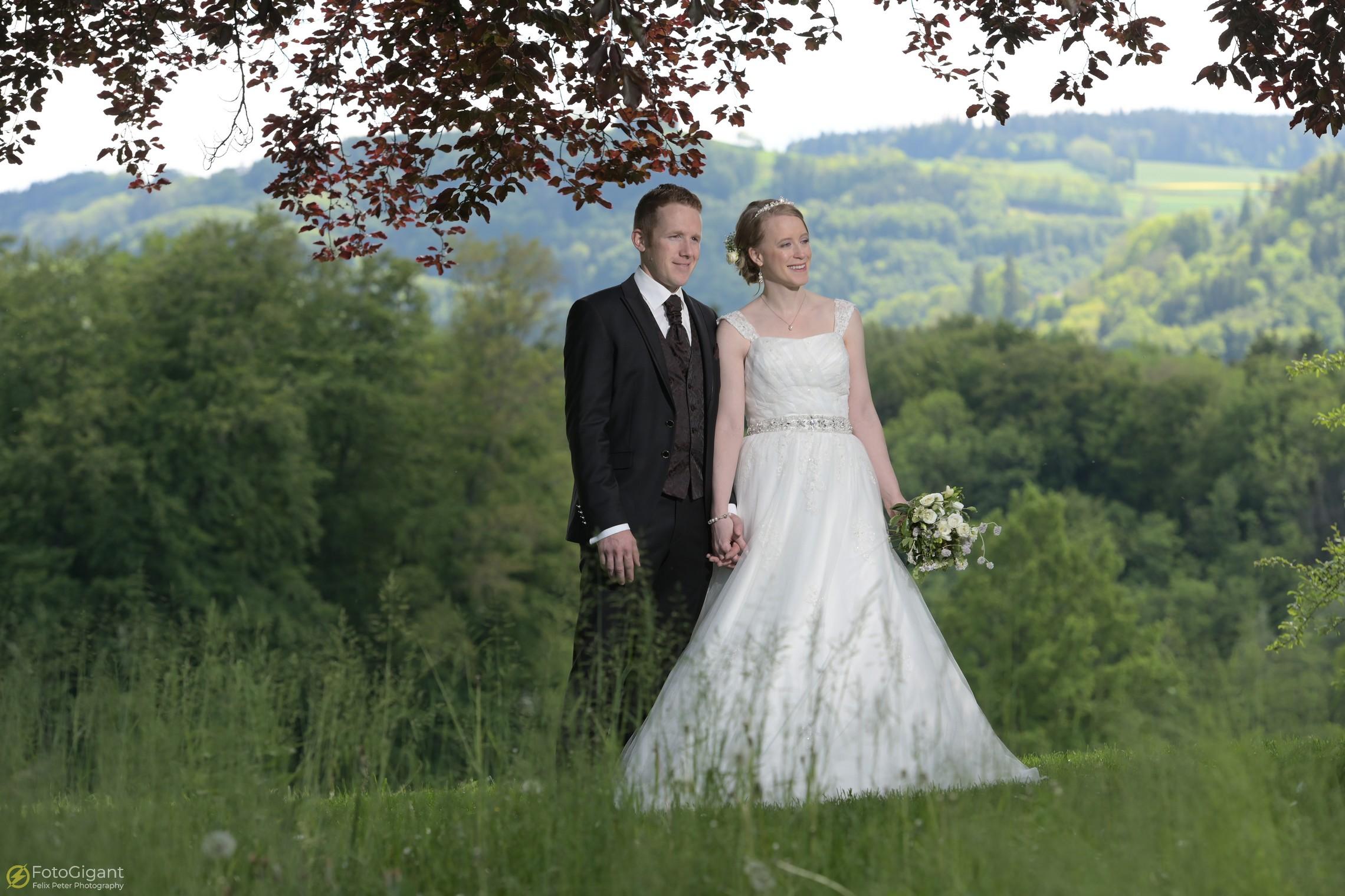 Hochzeitsfotografieworkshop_46.jpg