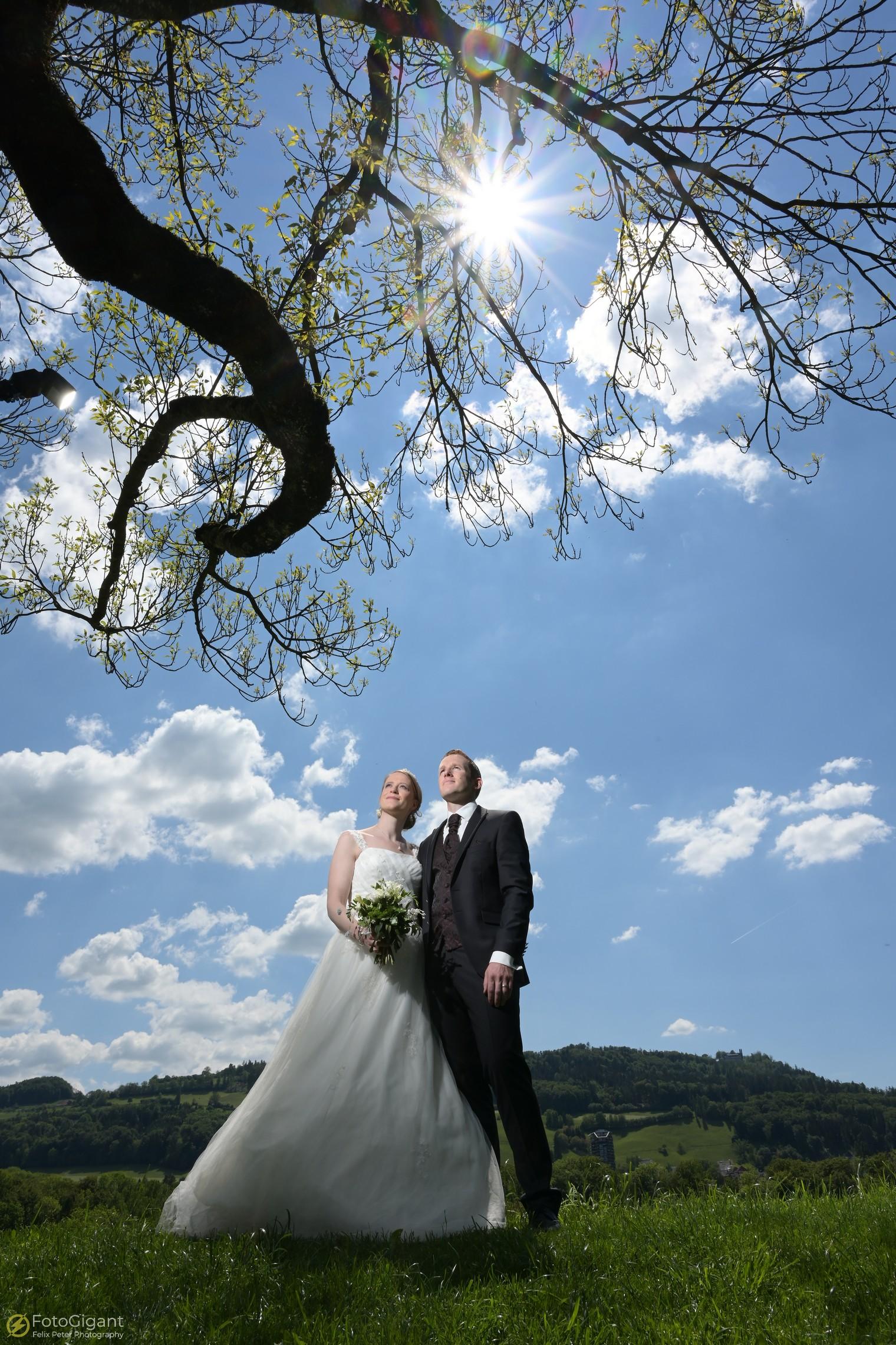 Hochzeitsfotografieworkshop_48.jpg