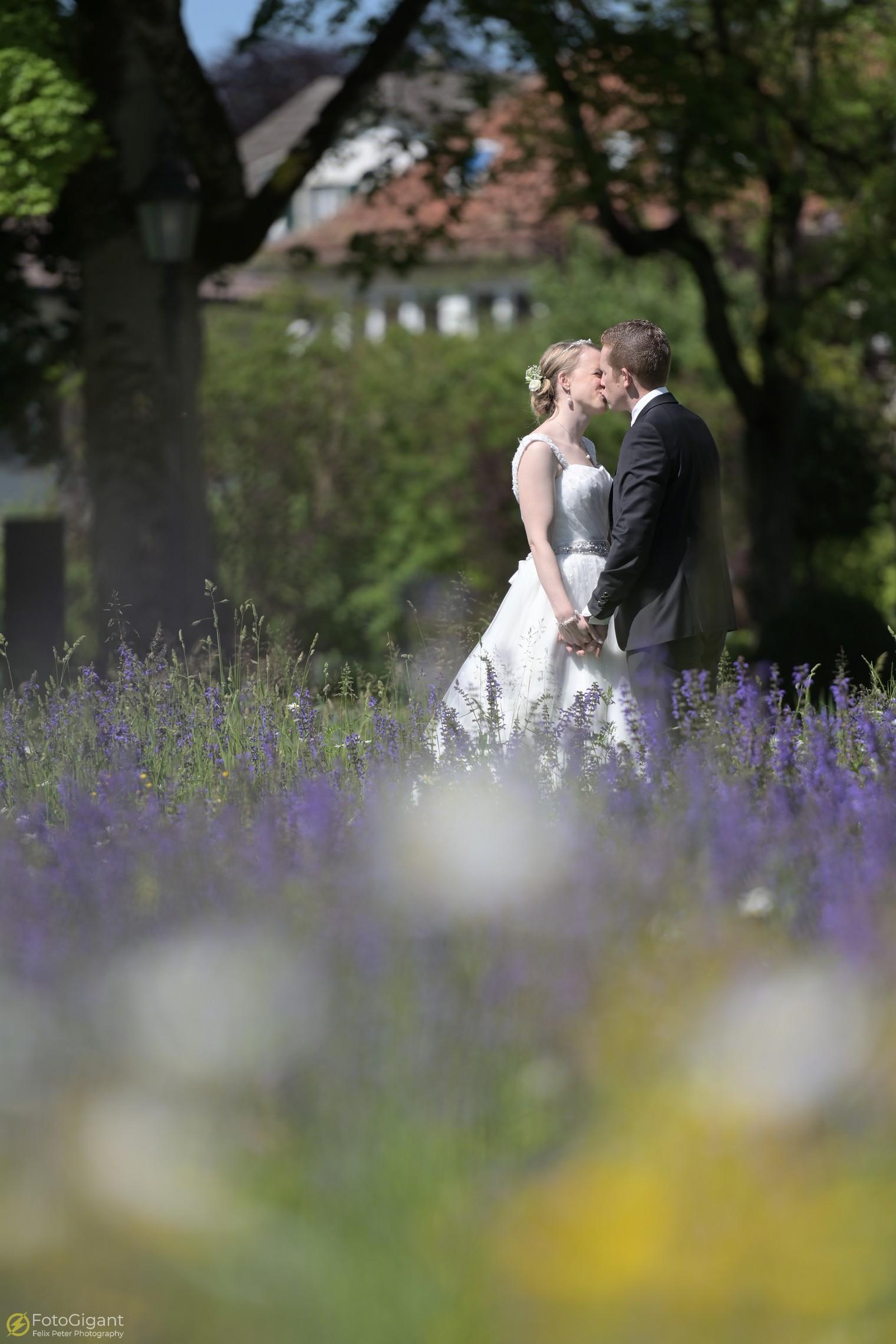 Hochzeitsfotografieworkshop_50.jpg