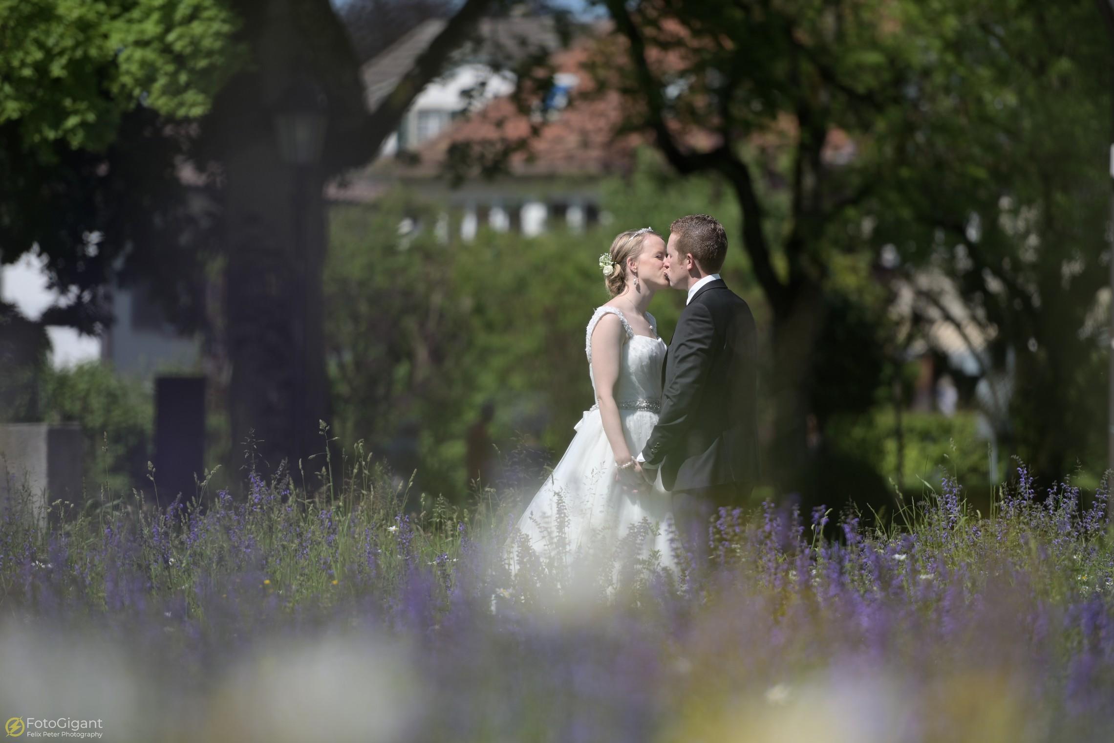 Hochzeitsfotografieworkshop_49.jpg