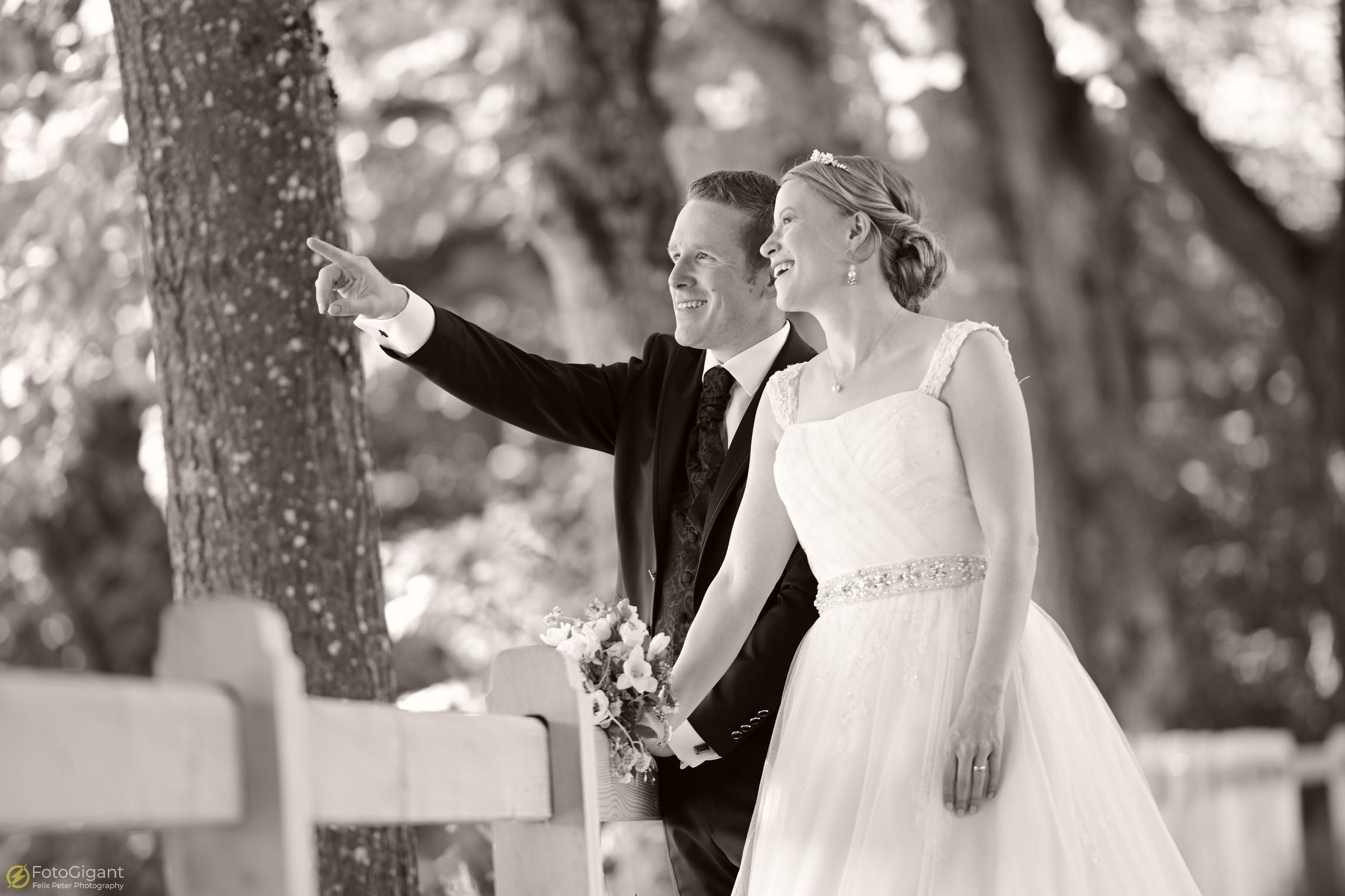 Hochzeitsfotografieworkshop_53.jpg