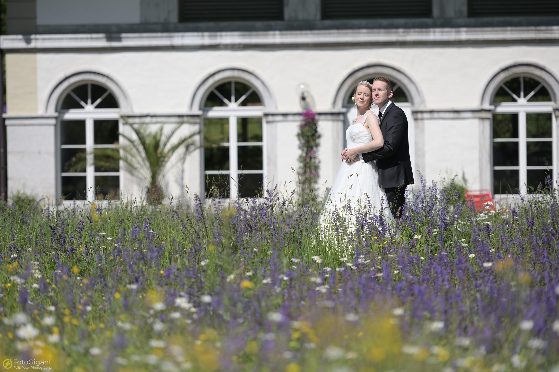 Hochzeitsfotografieworkshop_52.jpg