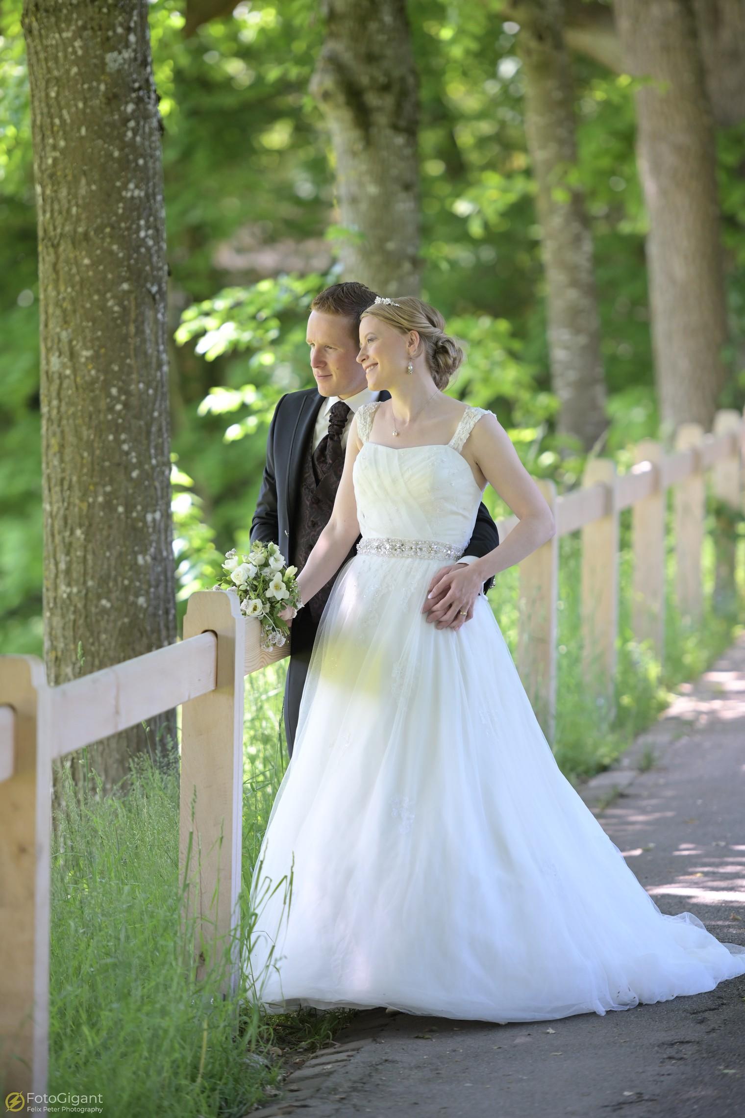 Hochzeitsfotografieworkshop_54.jpg