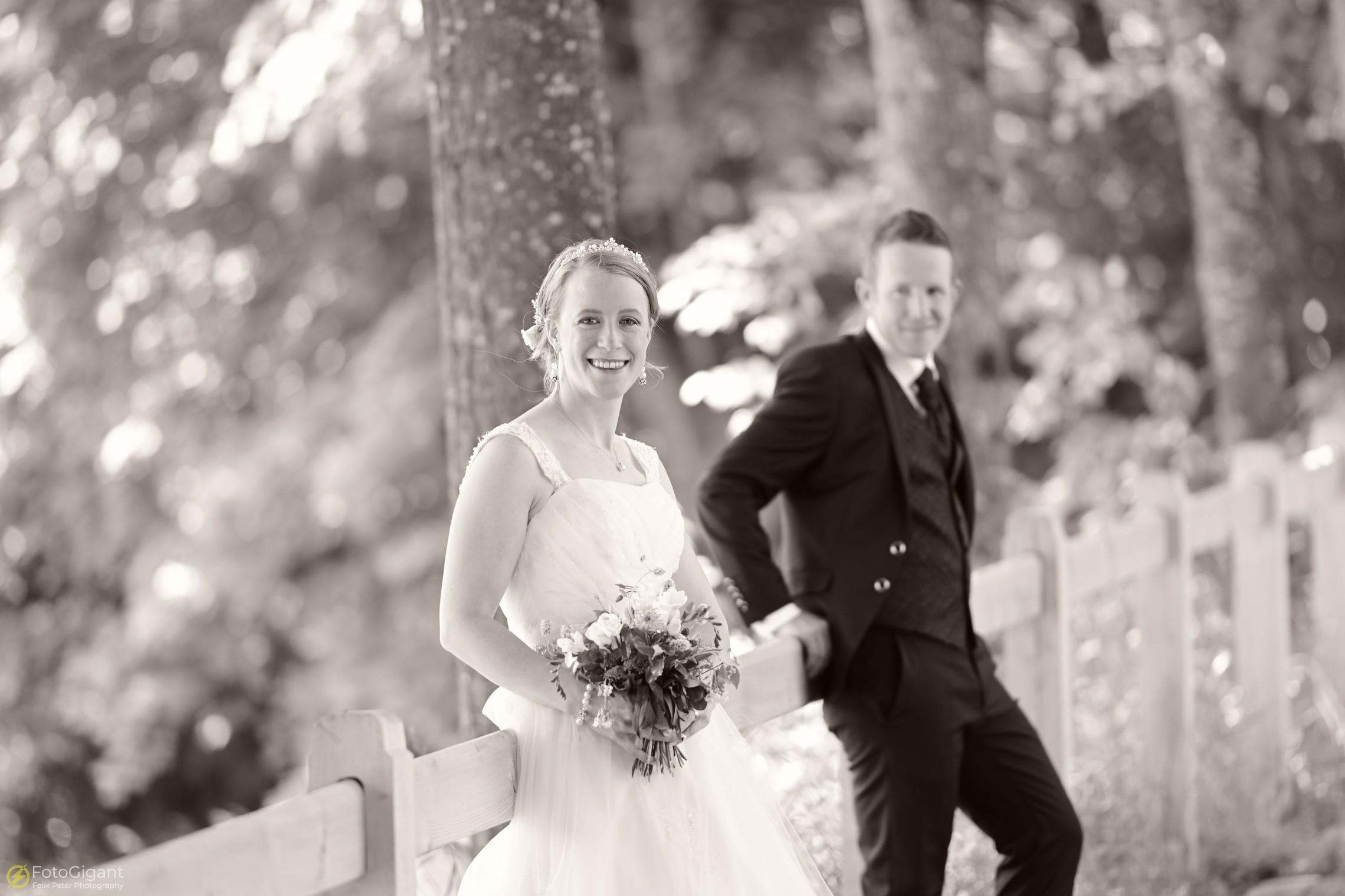 Hochzeitsfotografieworkshop_56.jpg