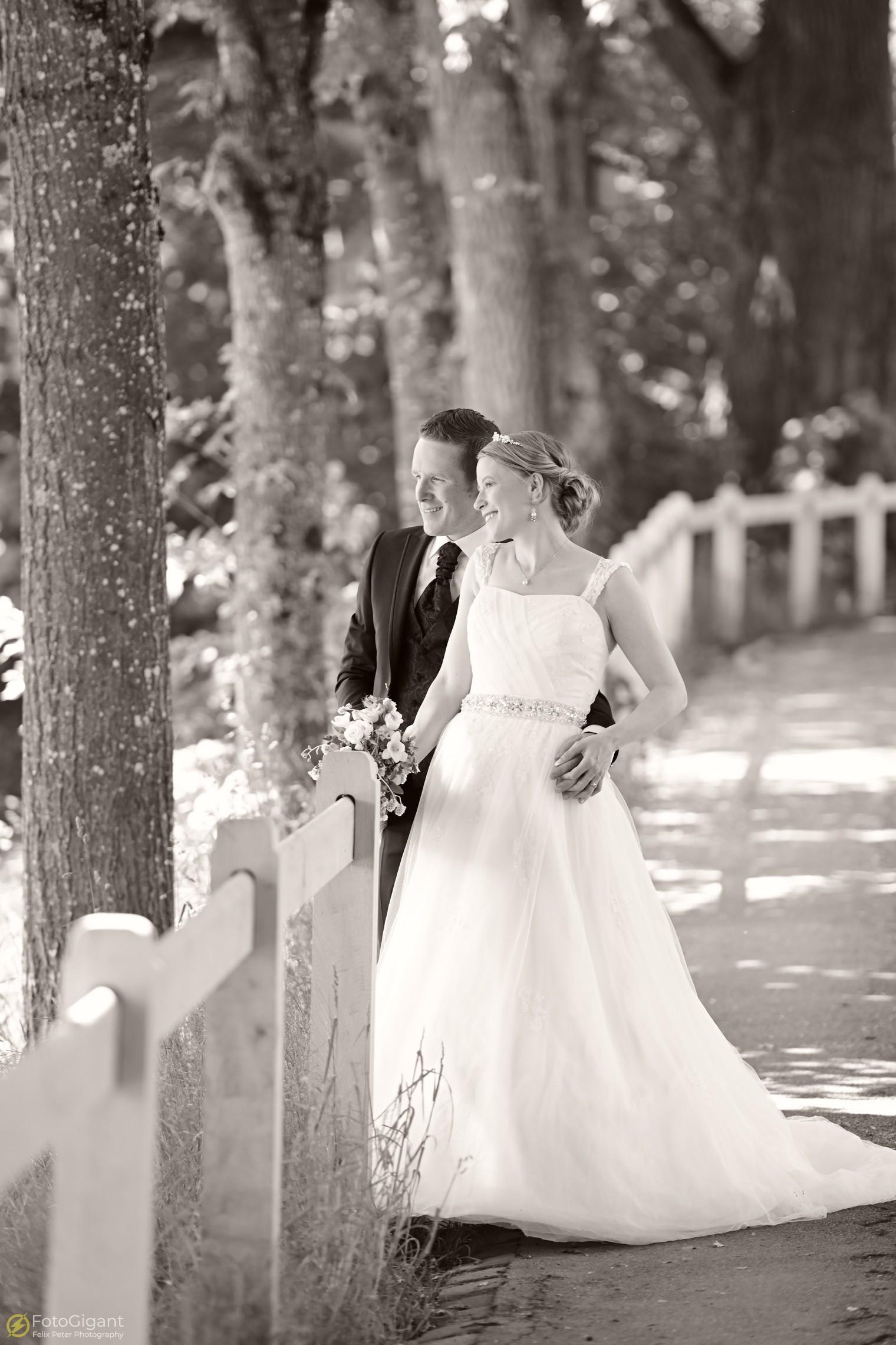 Hochzeitsfotografieworkshop_55.jpg