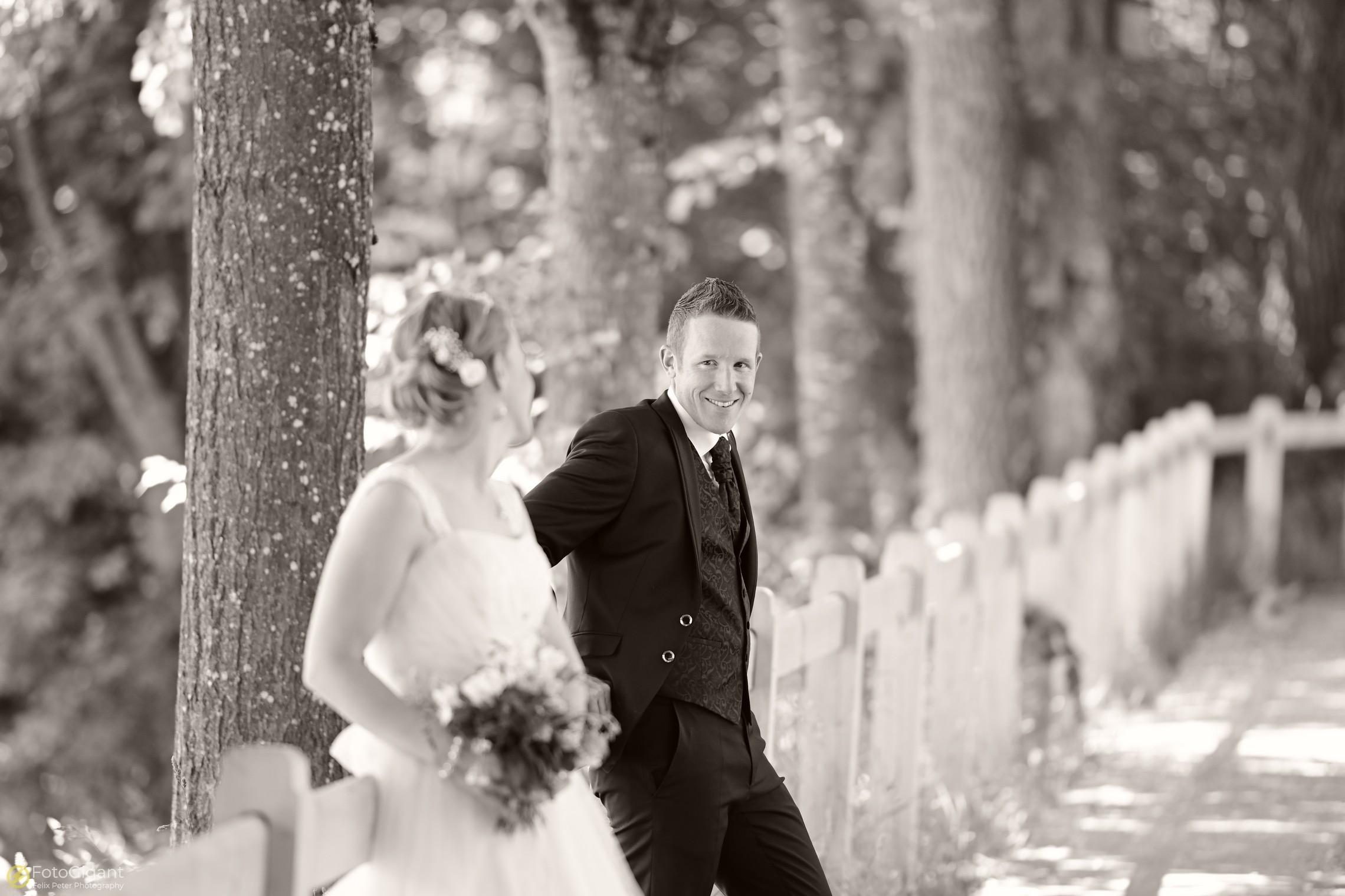 Hochzeitsfotografieworkshop_57.jpg