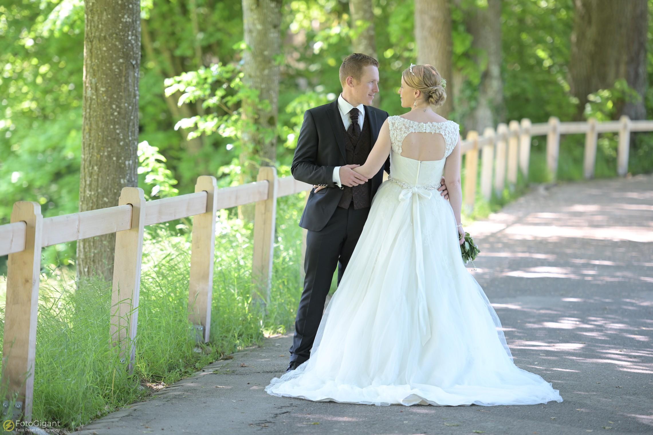Hochzeitsfotografieworkshop_59.jpg