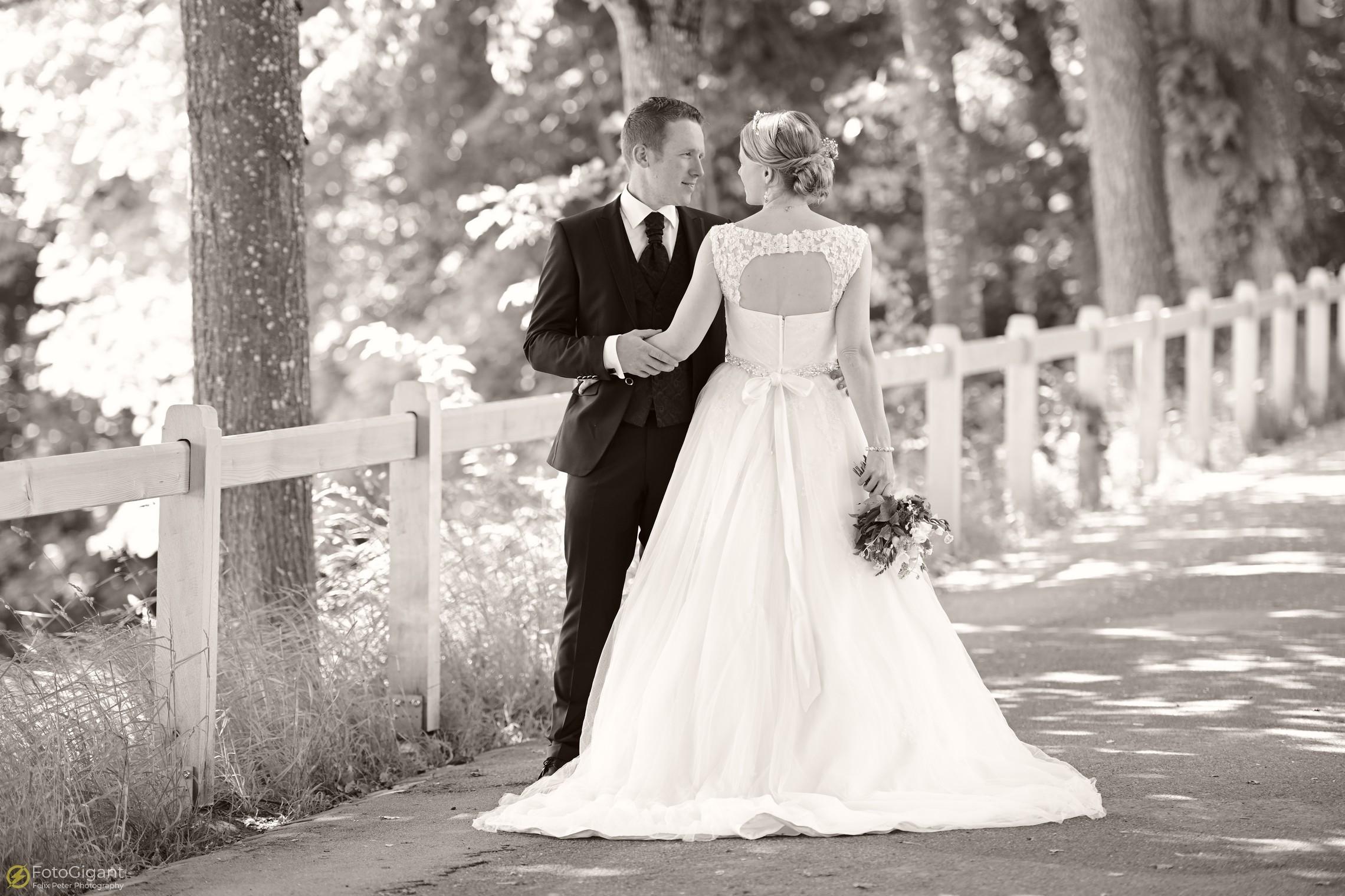 Hochzeitsfotografieworkshop_60.jpg