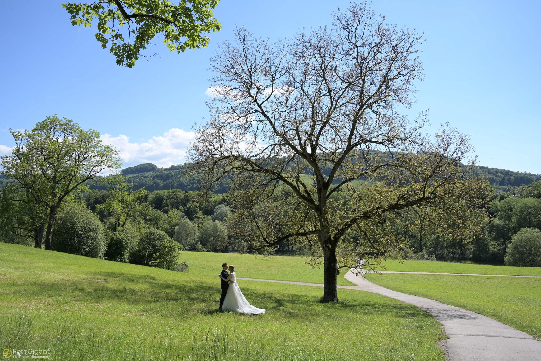 Hochzeitsfotografieworkshop_62.jpg
