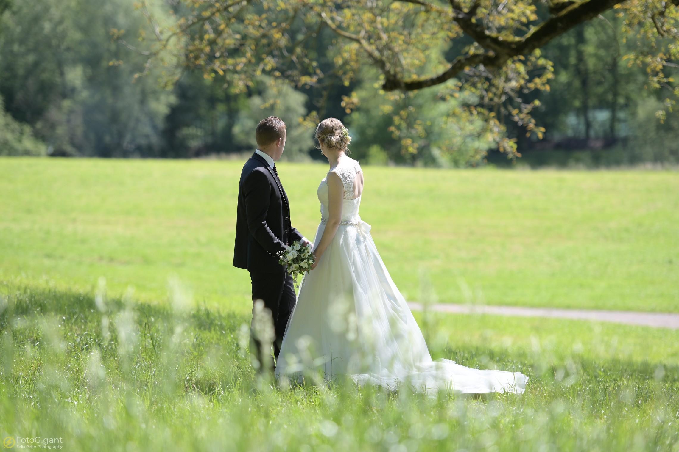 Hochzeitsfotografieworkshop_65.jpg