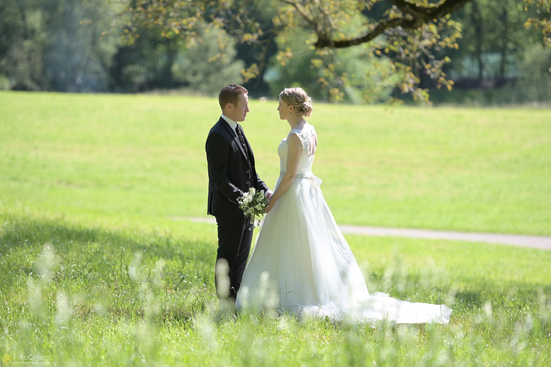 Hochzeitsfotografieworkshop_64.jpg