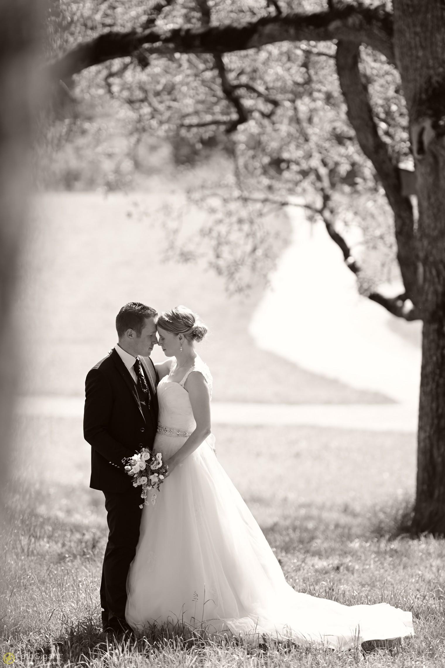 Hochzeitsfotografieworkshop_68.jpg