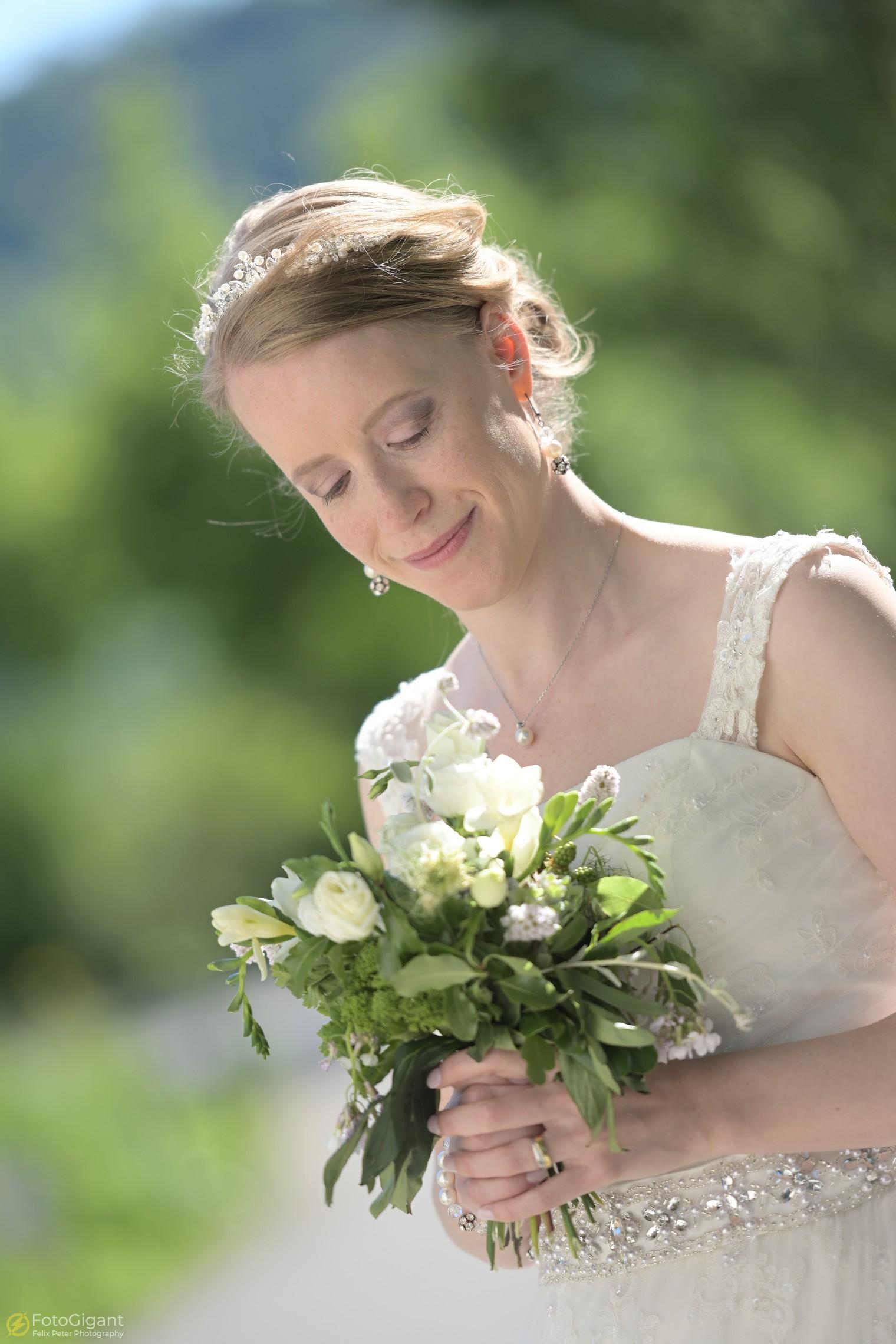 Hochzeitsfotografieworkshop_73.jpg