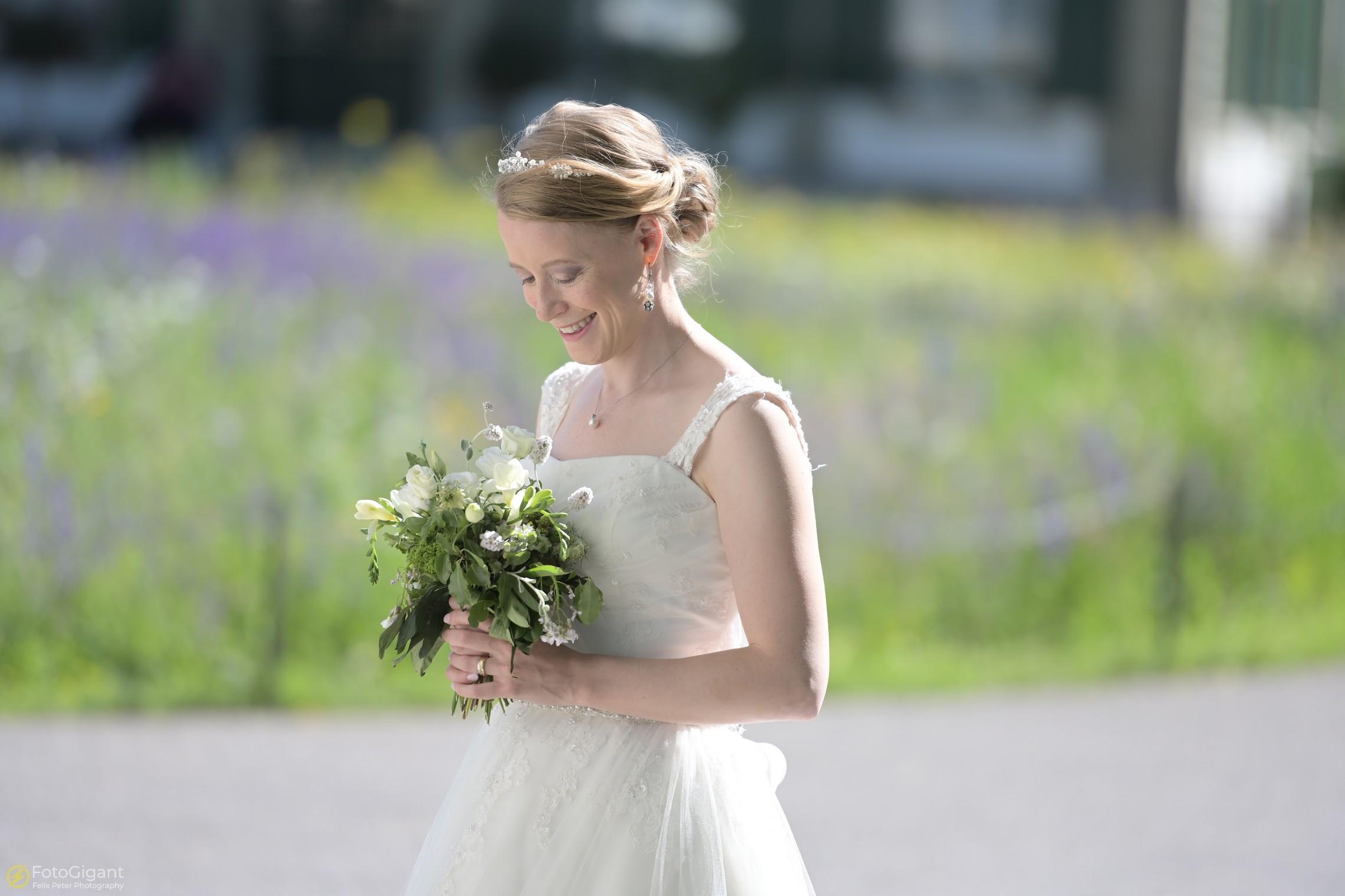 Hochzeitsfotografieworkshop_74.jpg