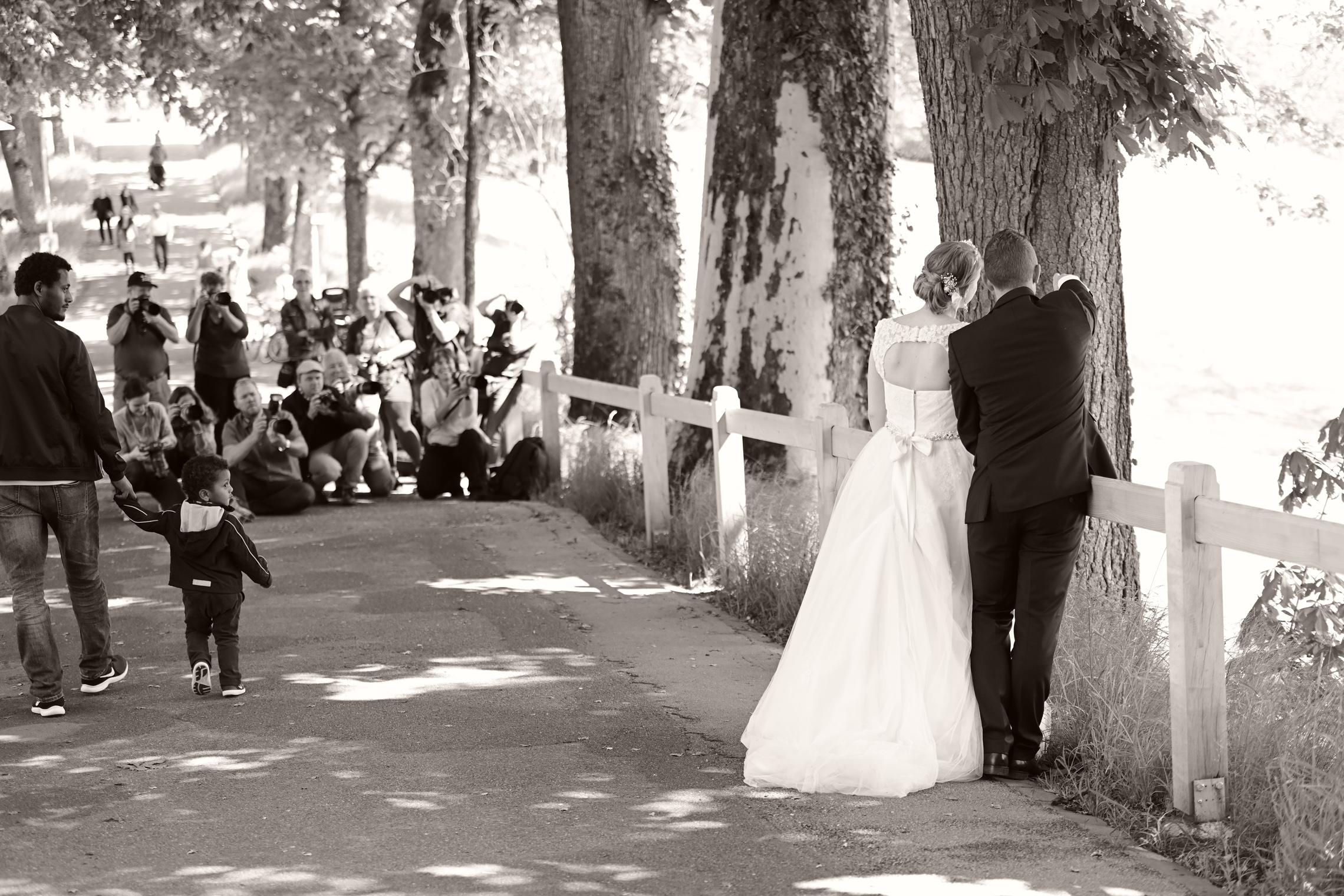 Hochzeitsfotografieworkshop_76.jpg