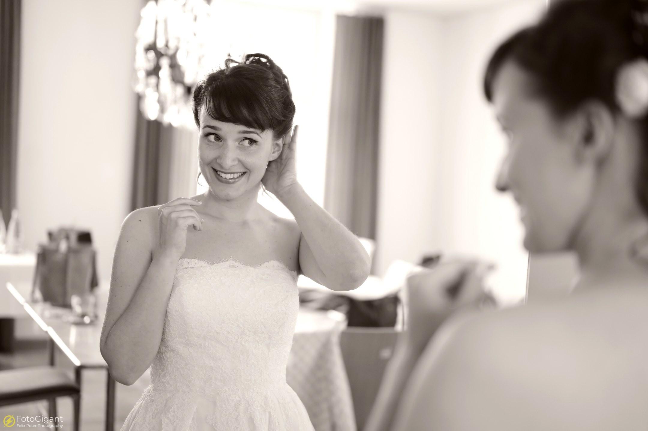 Hochzeitsfotograf_Gerzensee_01.jpg