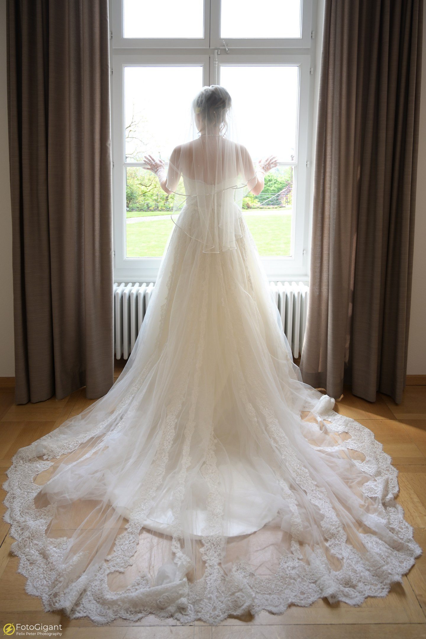 Hochzeitsfotograf_Gerzensee_02.jpg