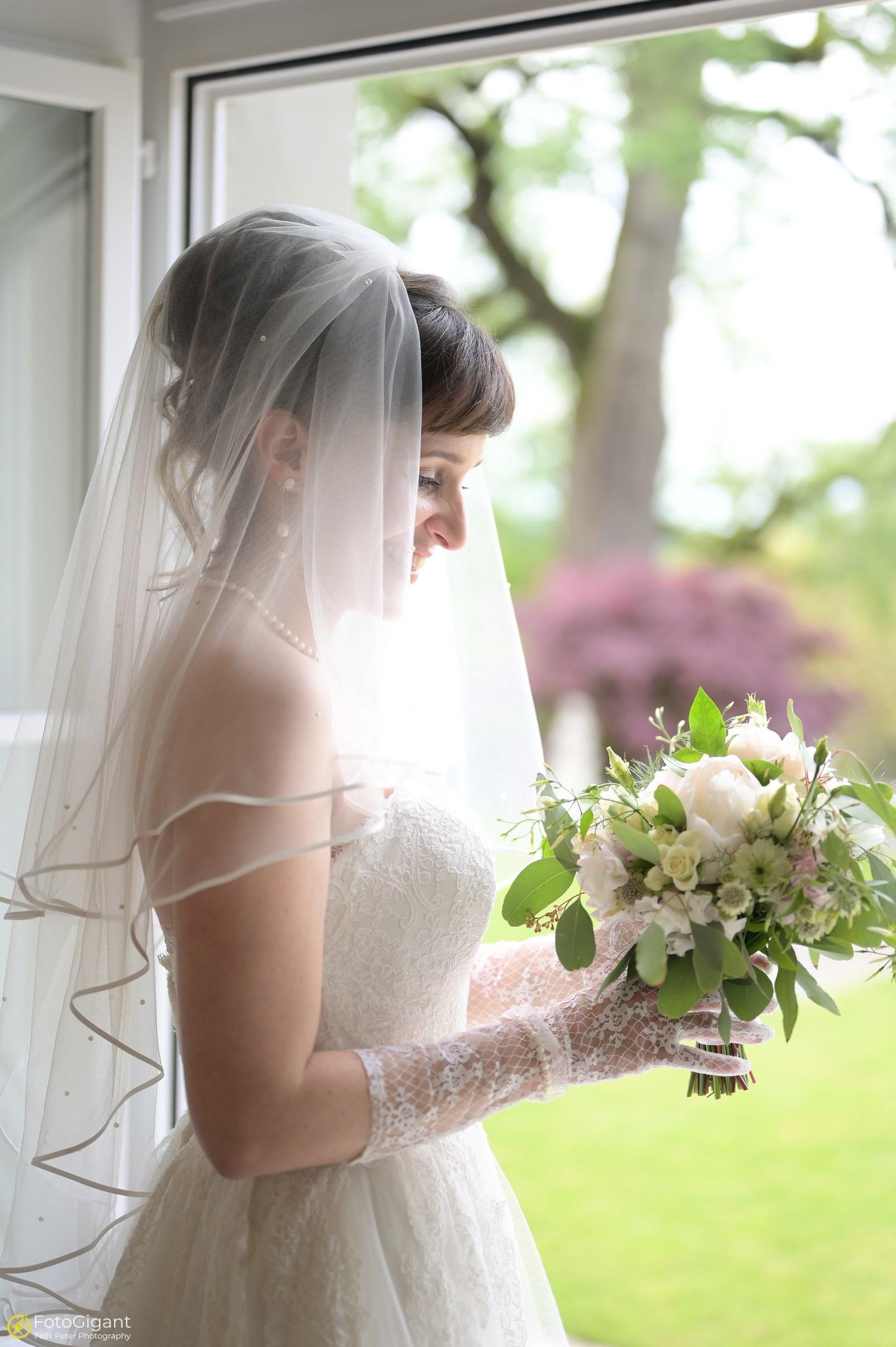 Hochzeitsfotograf_Gerzensee_04.jpg