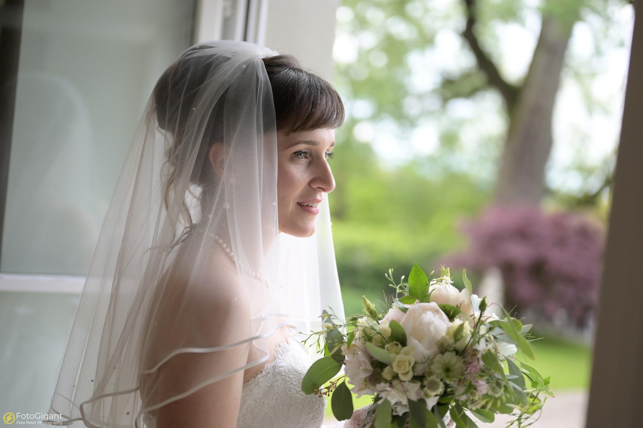 Hochzeitsfotograf_Gerzensee_03.jpg
