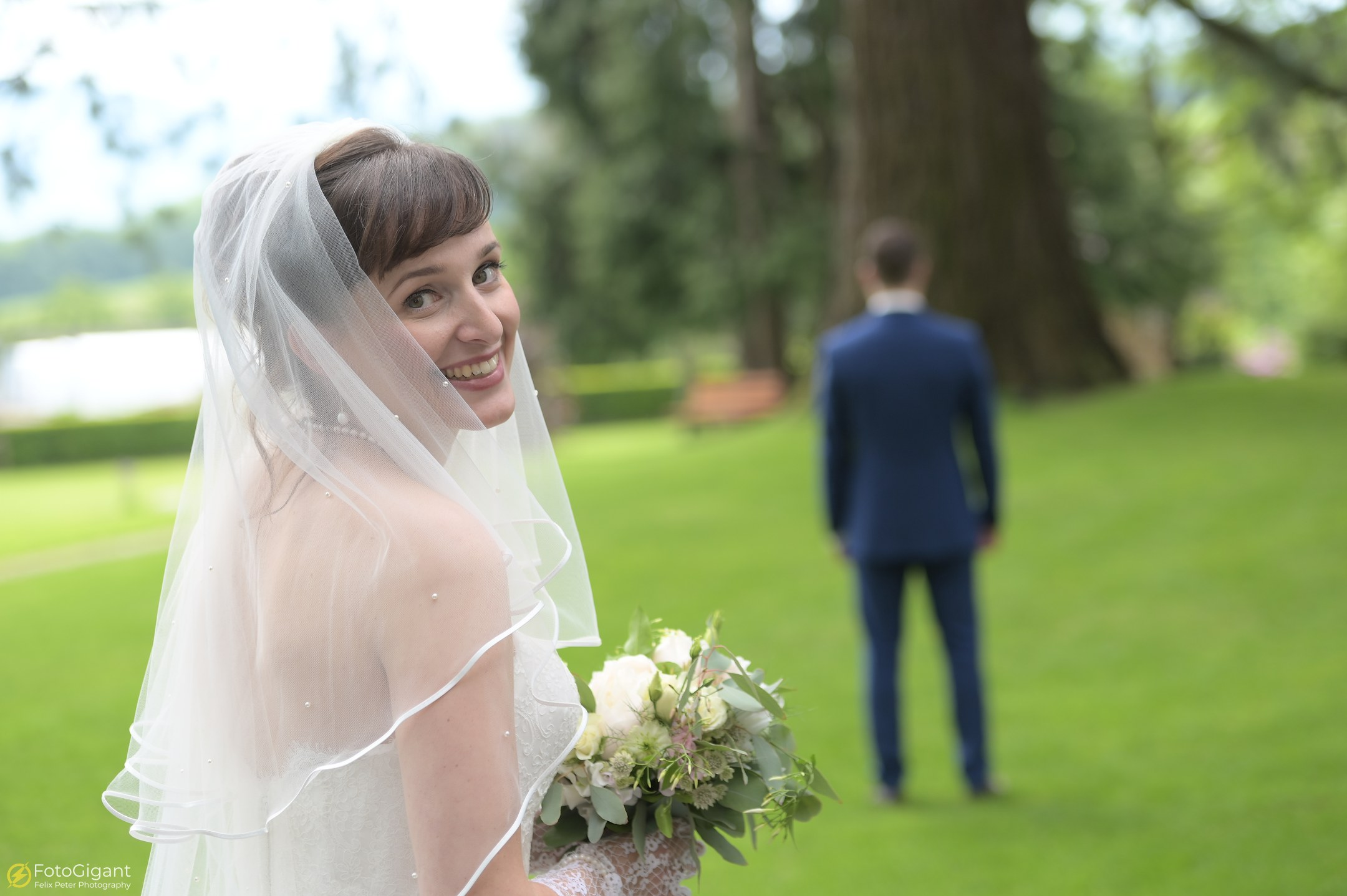Hochzeitsfotograf_Gerzensee_06.jpg